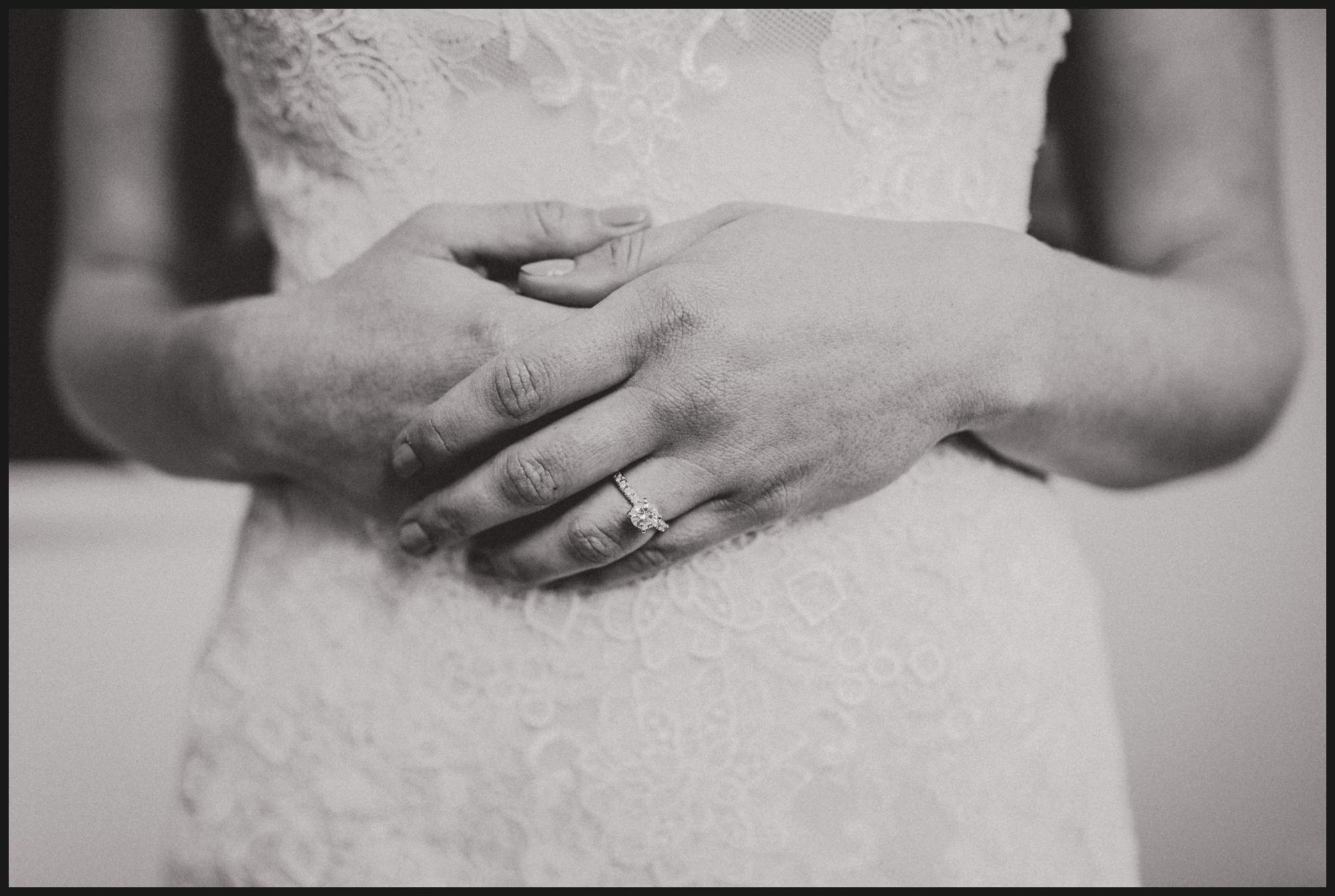 Orlando-Wedding-Photographer-destination-wedding-photographer-florida-wedding-photographer-bohemian-wedding-photographer_1718.jpg