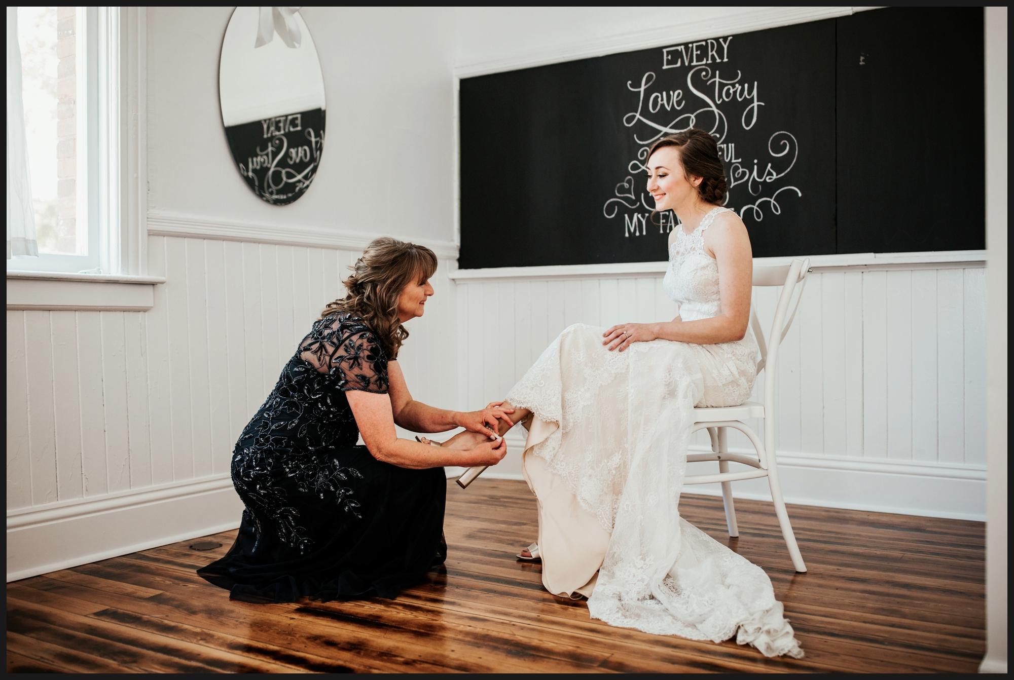 Orlando-Wedding-Photographer-destination-wedding-photographer-florida-wedding-photographer-bohemian-wedding-photographer_1721.jpg