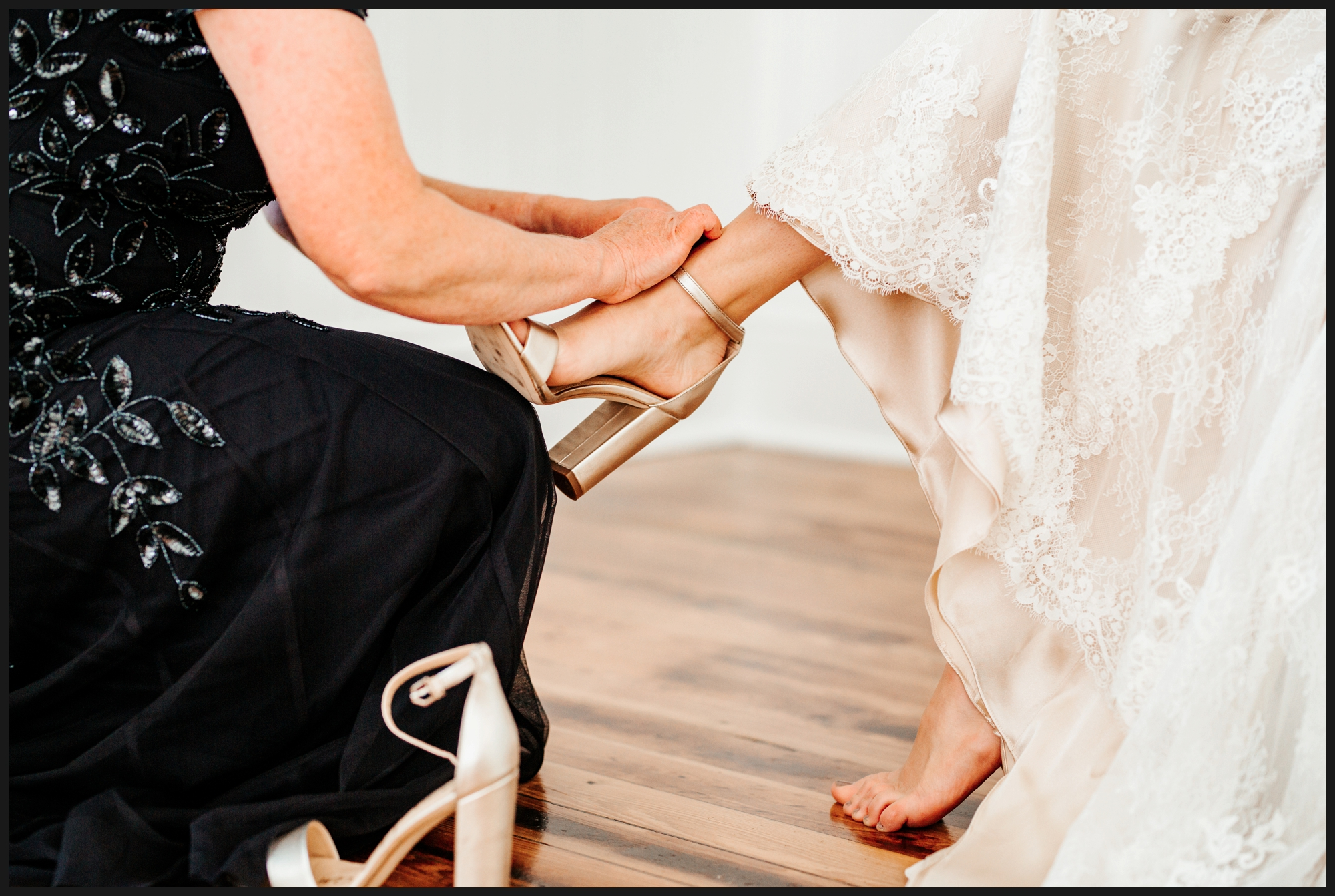Orlando-Wedding-Photographer-destination-wedding-photographer-florida-wedding-photographer-bohemian-wedding-photographer_1722.jpg