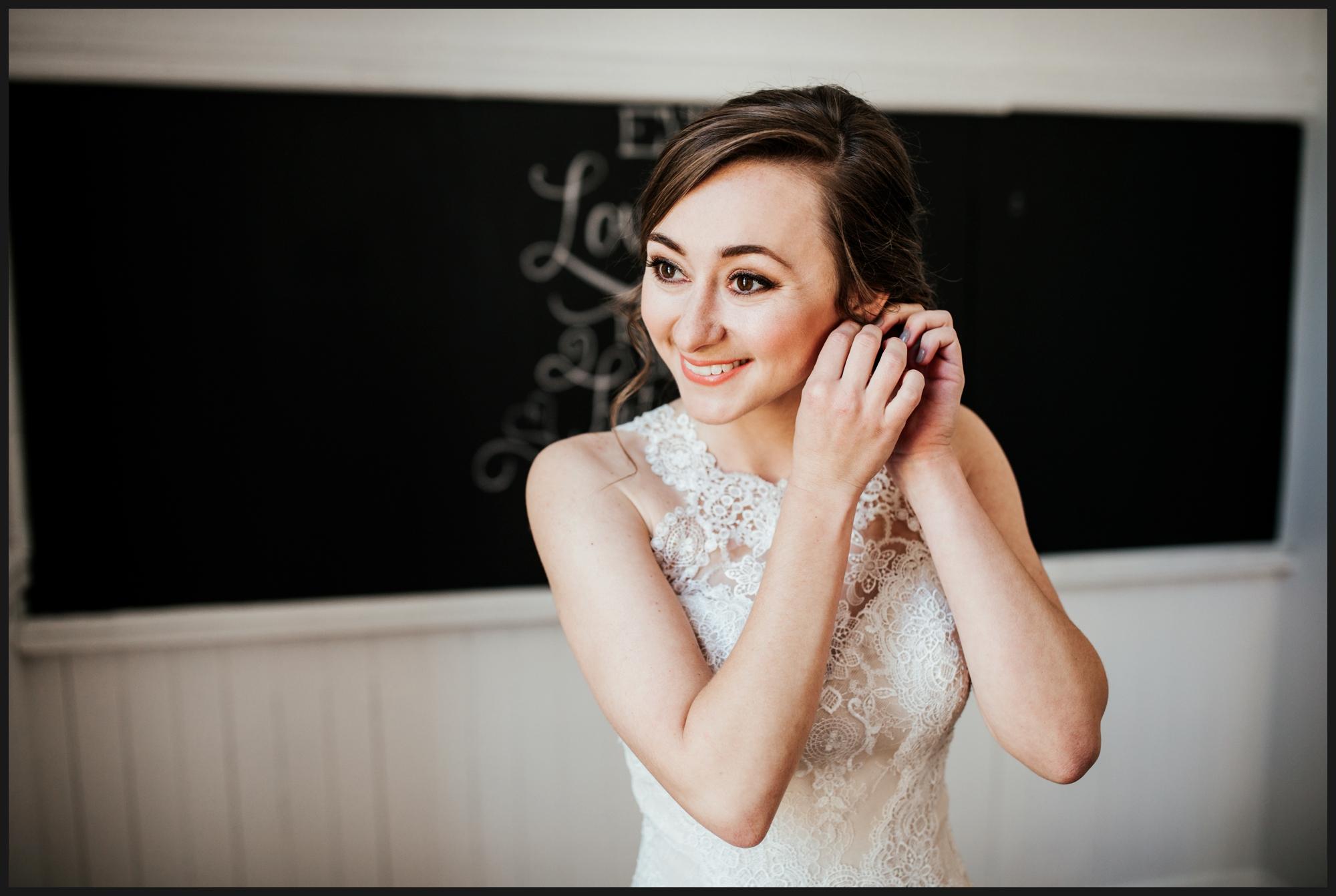 Orlando-Wedding-Photographer-destination-wedding-photographer-florida-wedding-photographer-bohemian-wedding-photographer_1723.jpg