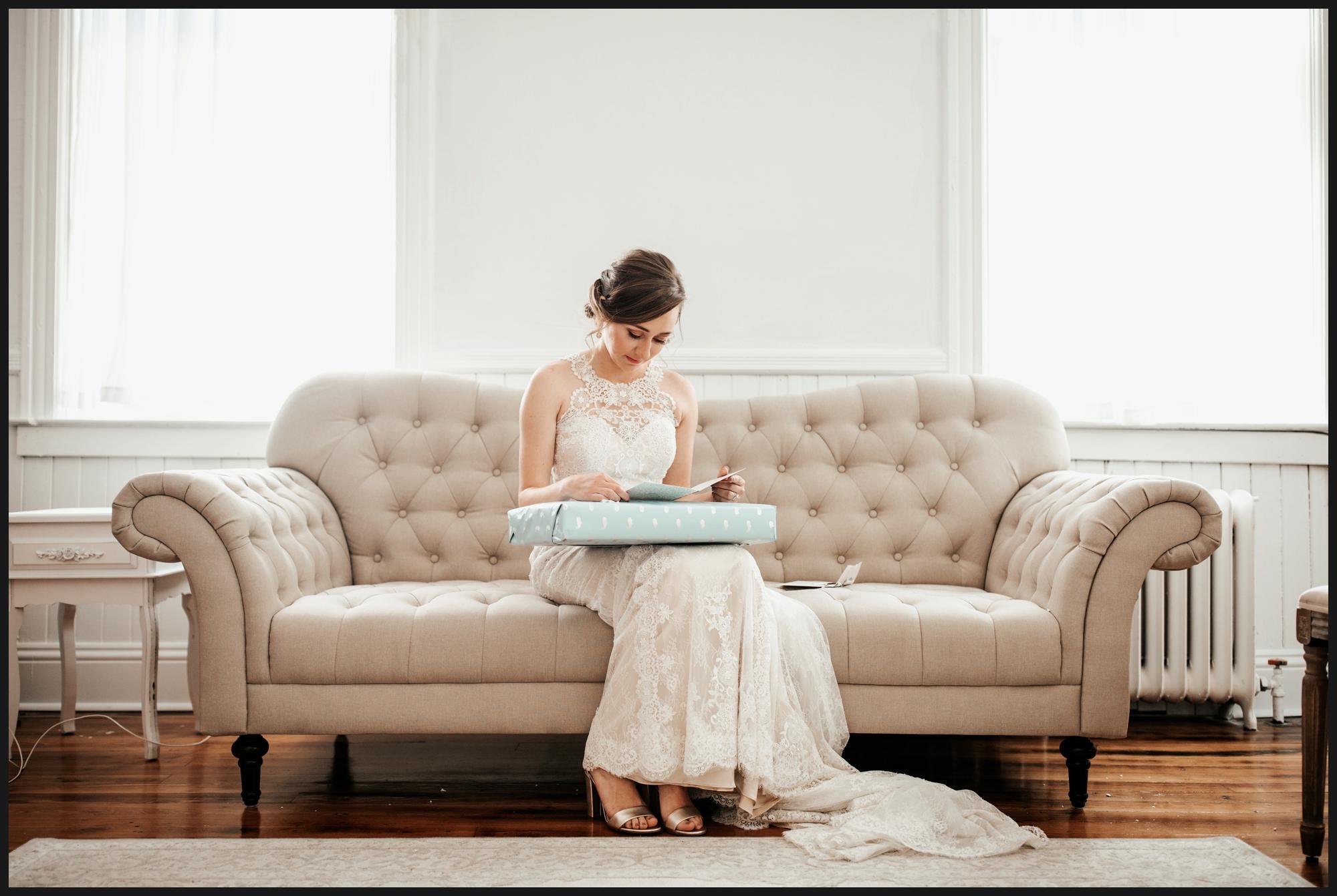 Orlando-Wedding-Photographer-destination-wedding-photographer-florida-wedding-photographer-bohemian-wedding-photographer_1726.jpg