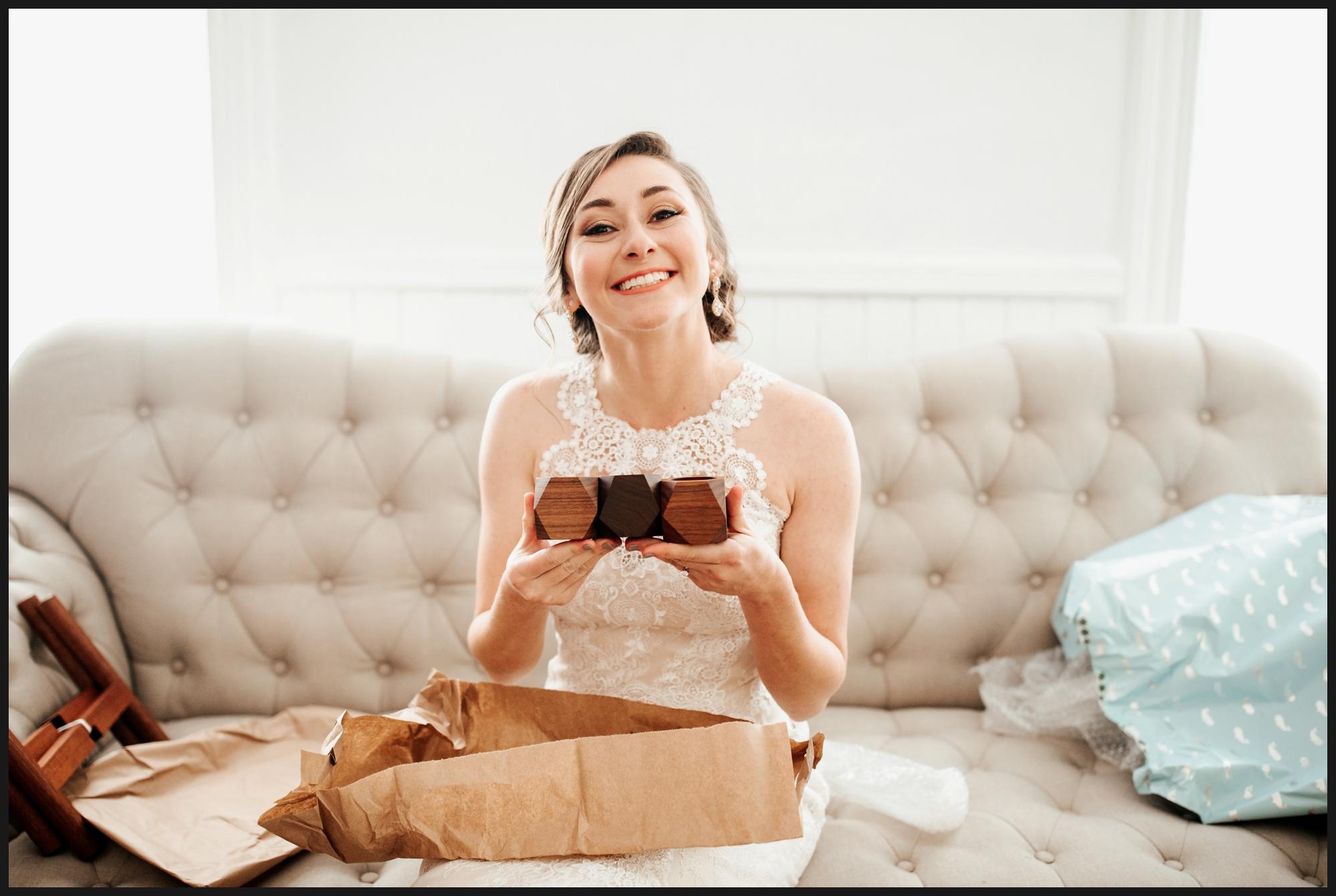 Orlando-Wedding-Photographer-destination-wedding-photographer-florida-wedding-photographer-bohemian-wedding-photographer_1728.jpg