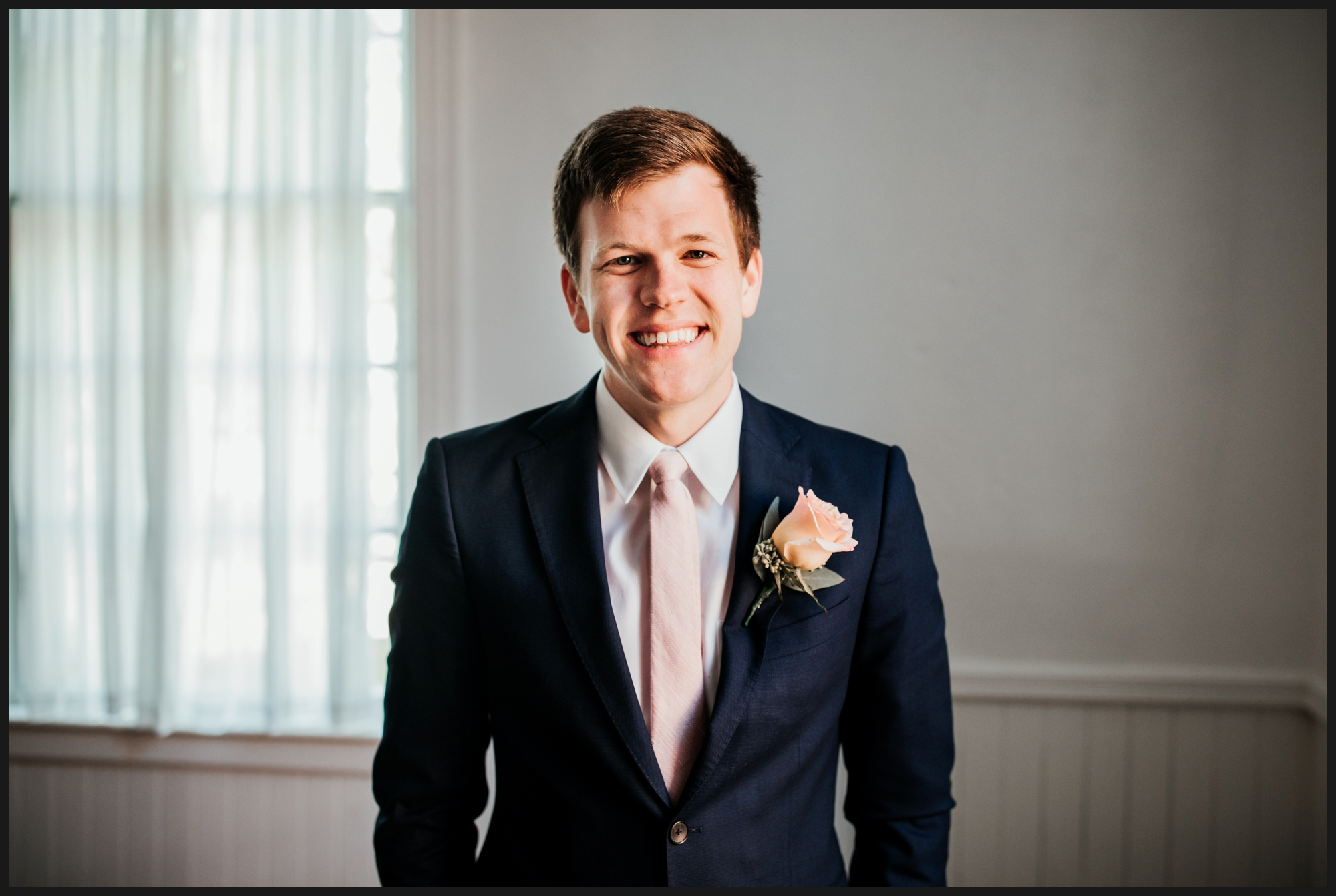 Orlando-Wedding-Photographer-destination-wedding-photographer-florida-wedding-photographer-bohemian-wedding-photographer_1732.jpg
