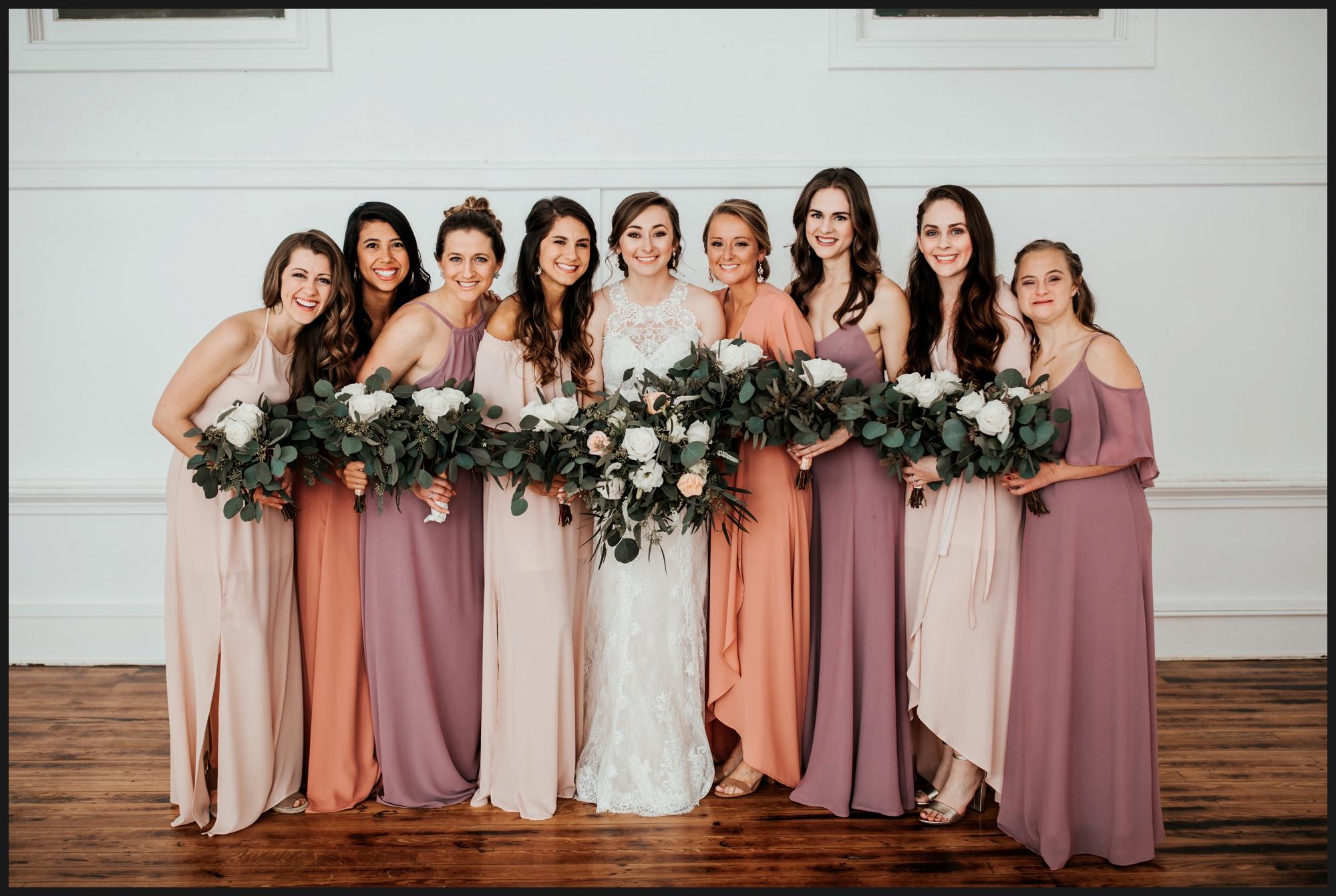Orlando-Wedding-Photographer-destination-wedding-photographer-florida-wedding-photographer-bohemian-wedding-photographer_1733.jpg