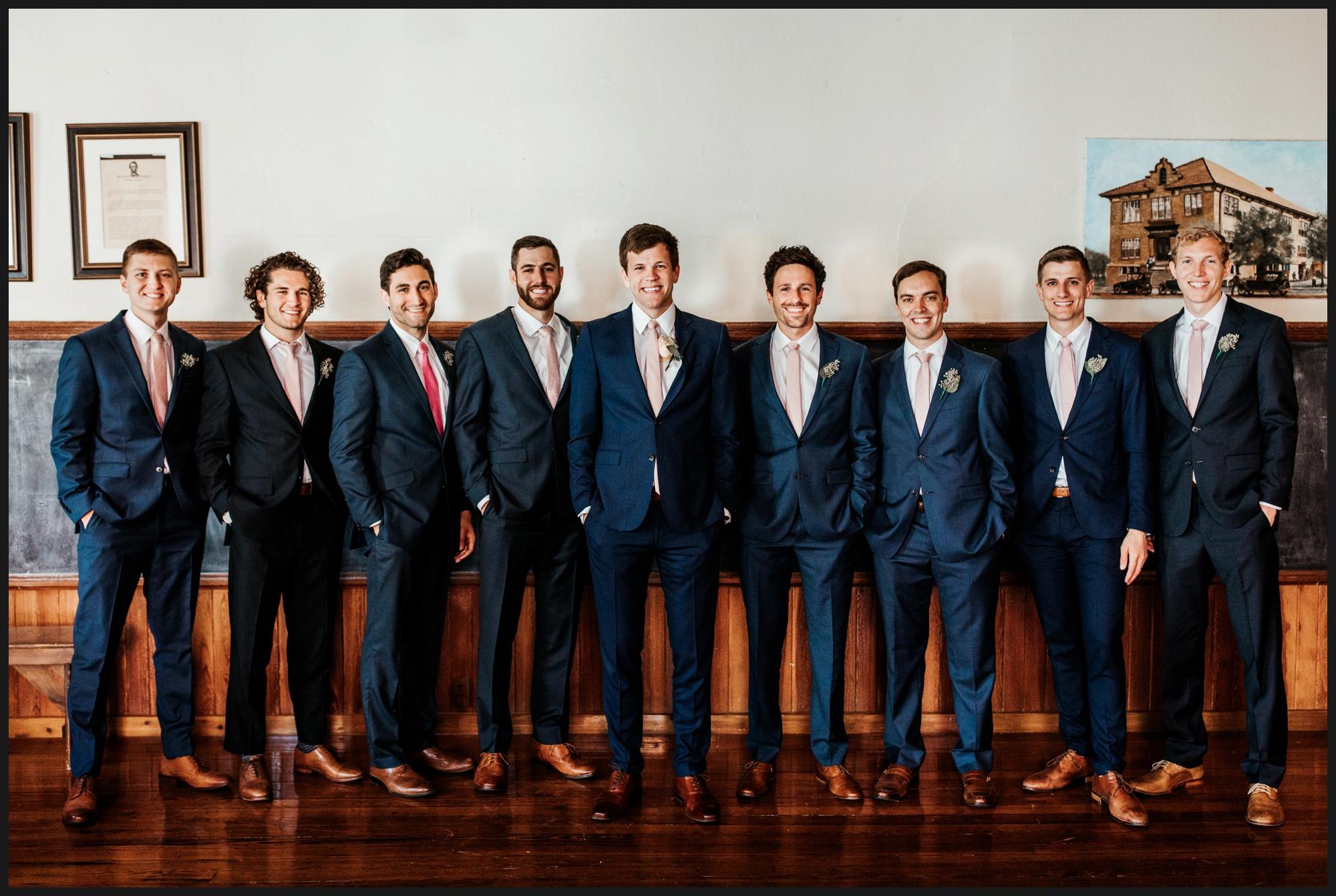Orlando-Wedding-Photographer-destination-wedding-photographer-florida-wedding-photographer-bohemian-wedding-photographer_1734.jpg