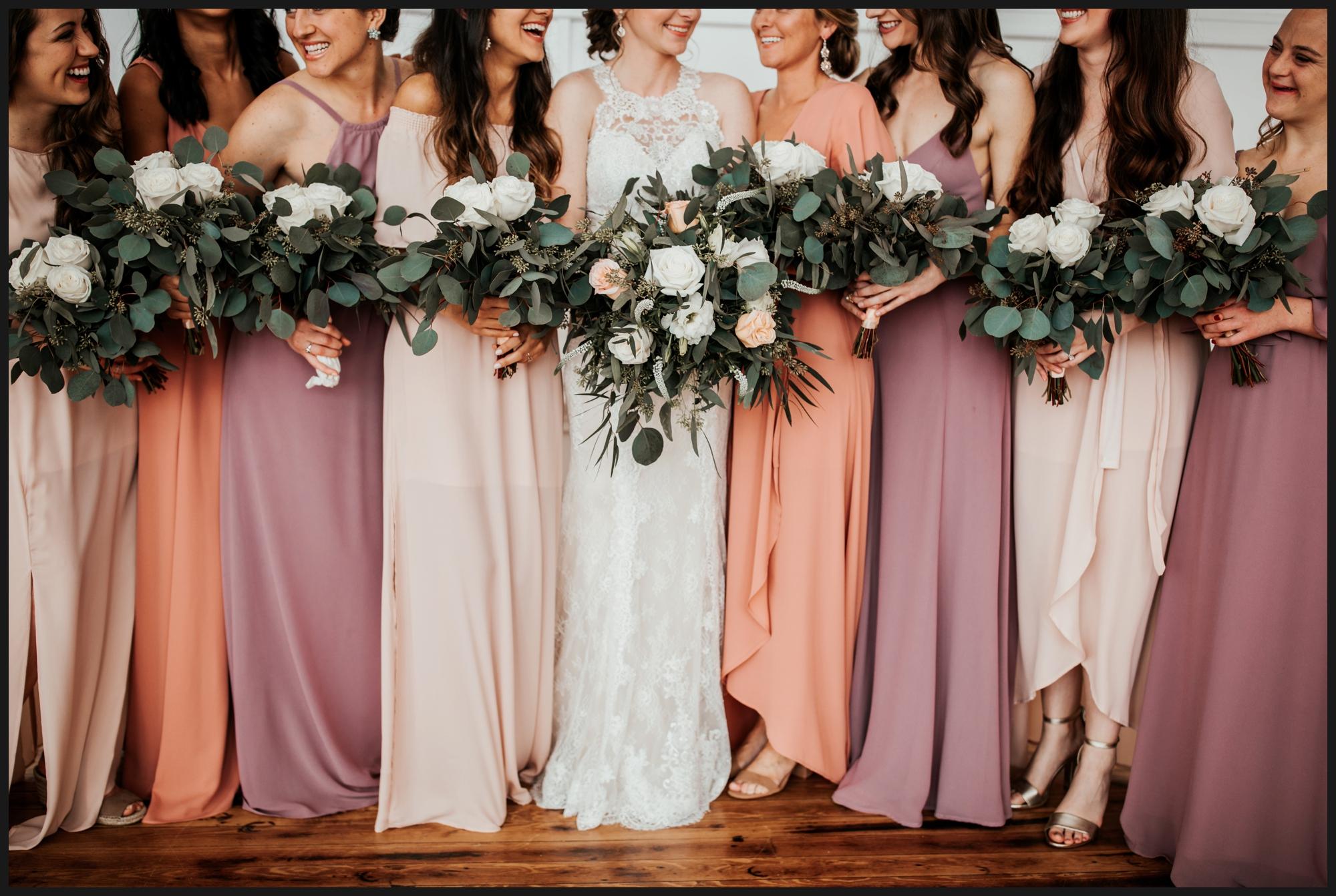Orlando-Wedding-Photographer-destination-wedding-photographer-florida-wedding-photographer-bohemian-wedding-photographer_1735.jpg