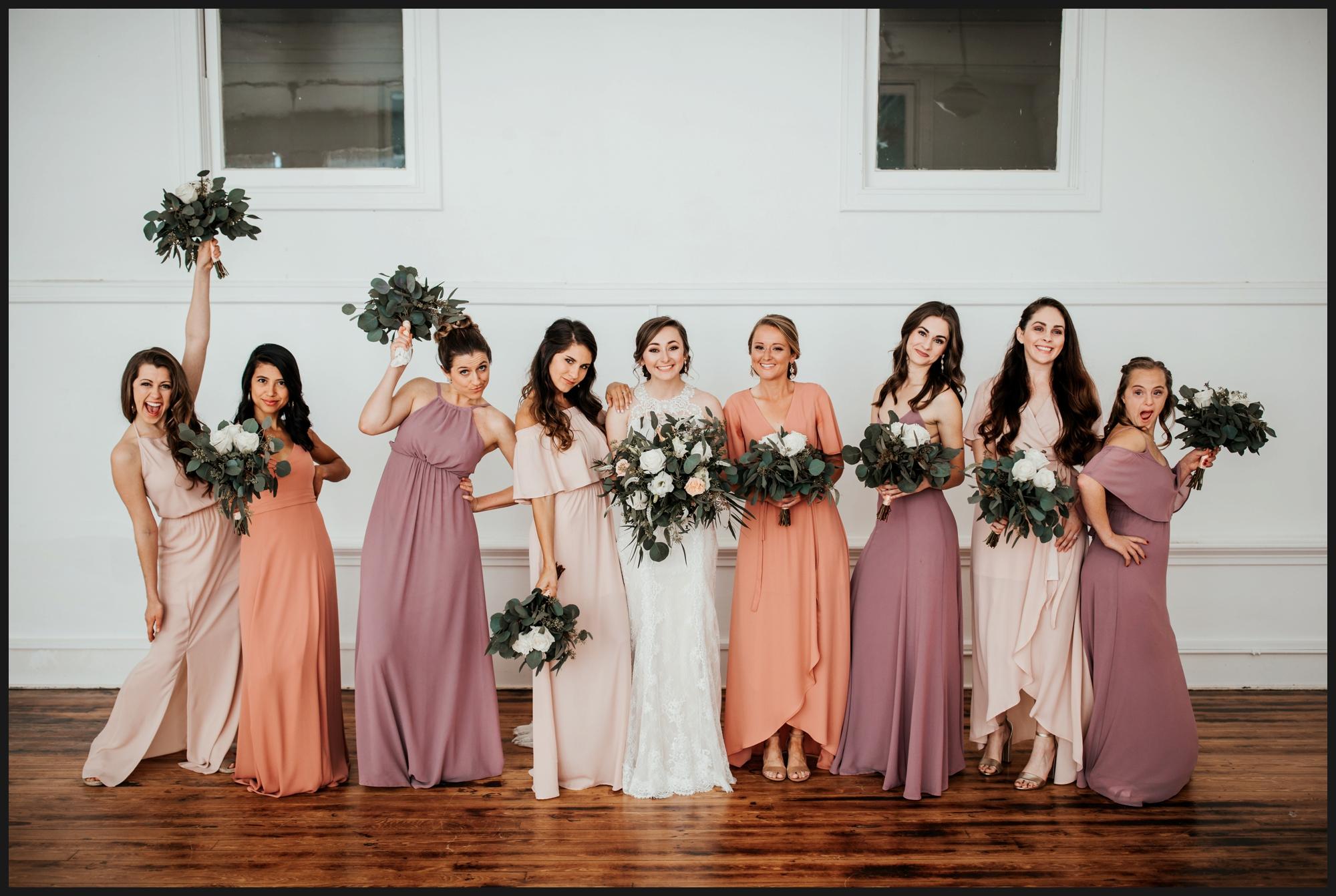 Orlando-Wedding-Photographer-destination-wedding-photographer-florida-wedding-photographer-bohemian-wedding-photographer_1737.jpg