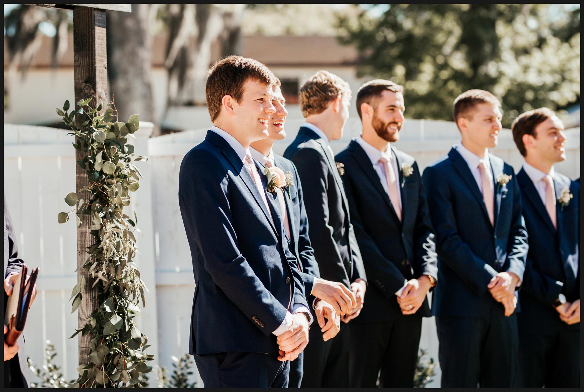 Orlando-Wedding-Photographer-destination-wedding-photographer-florida-wedding-photographer-bohemian-wedding-photographer_1744.jpg