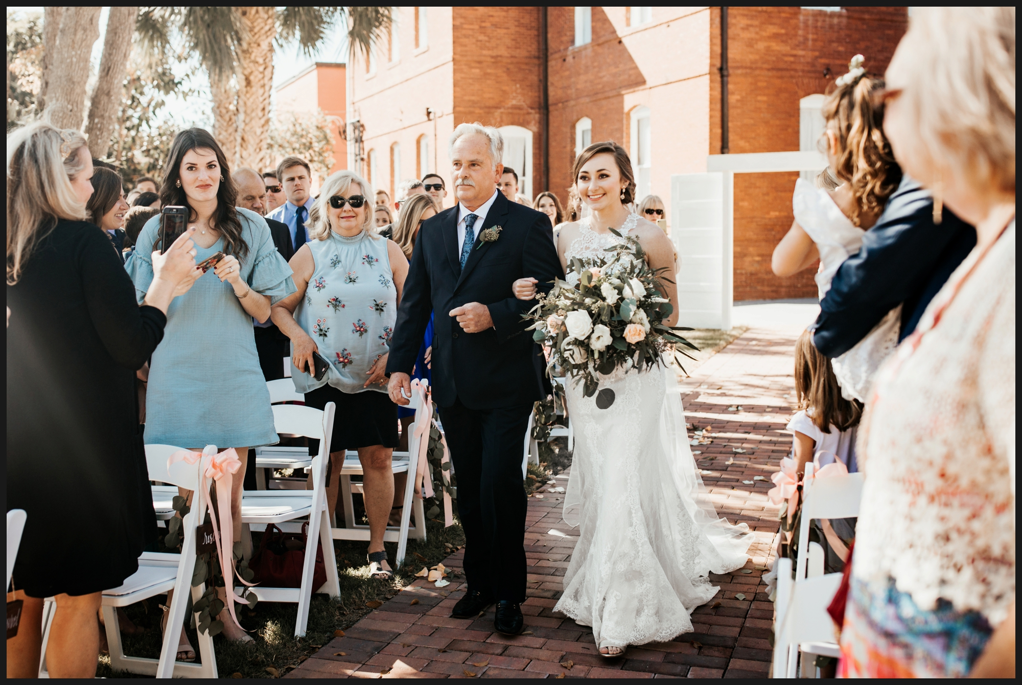 Orlando-Wedding-Photographer-destination-wedding-photographer-florida-wedding-photographer-bohemian-wedding-photographer_1745.jpg