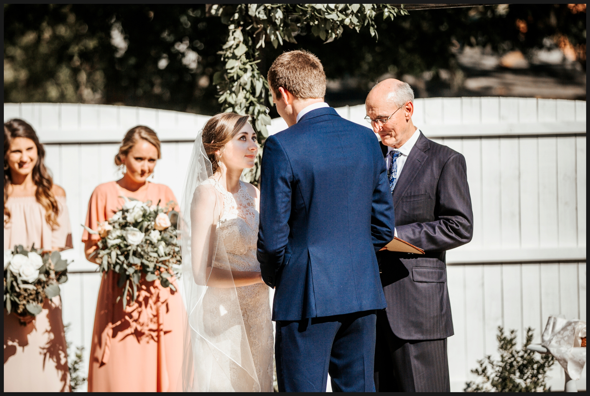 Orlando-Wedding-Photographer-destination-wedding-photographer-florida-wedding-photographer-bohemian-wedding-photographer_1748.jpg