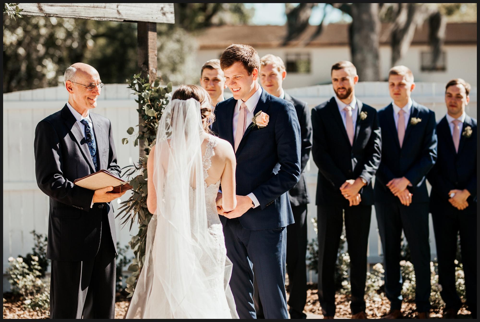 Orlando-Wedding-Photographer-destination-wedding-photographer-florida-wedding-photographer-bohemian-wedding-photographer_1749.jpg