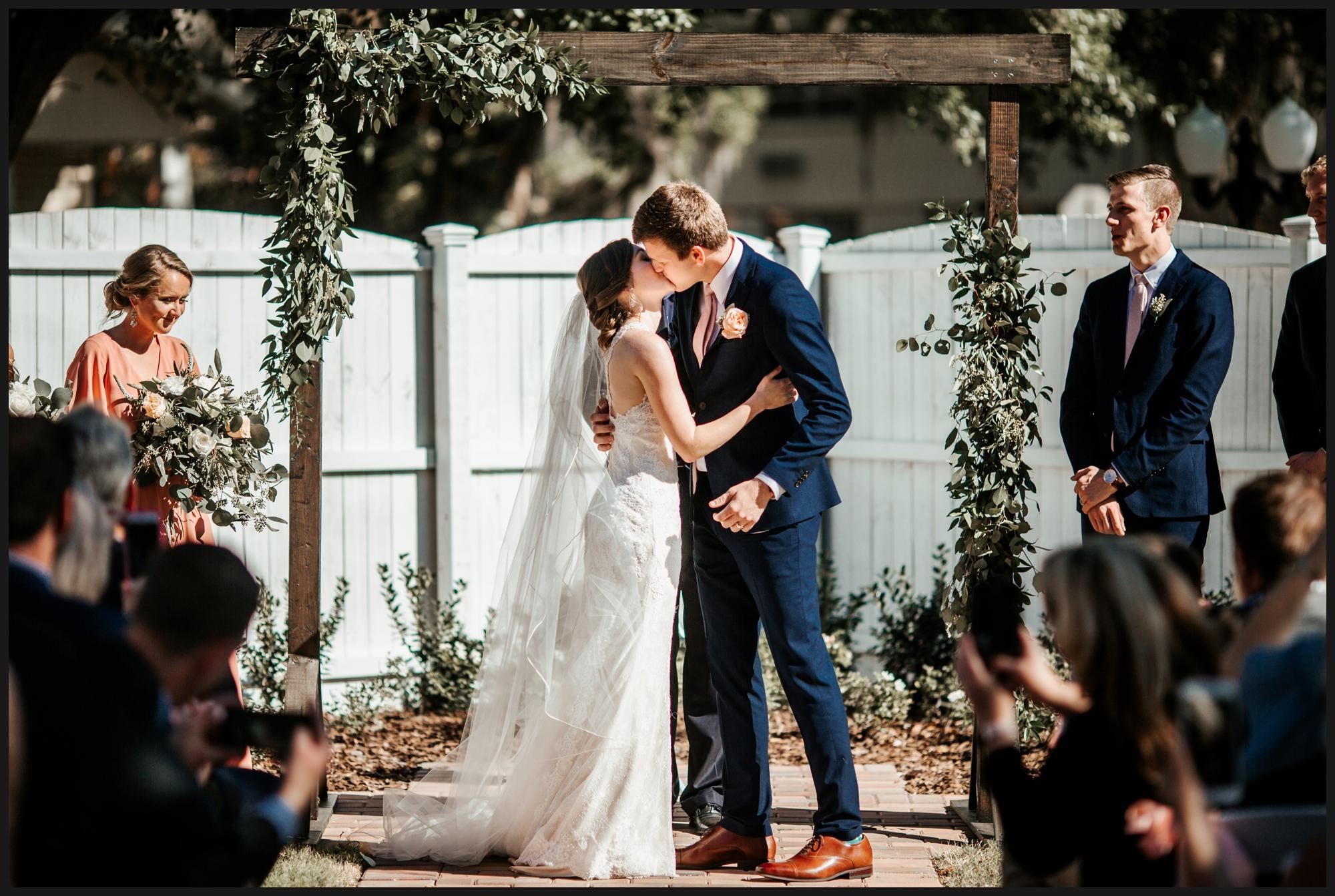 Orlando-Wedding-Photographer-destination-wedding-photographer-florida-wedding-photographer-bohemian-wedding-photographer_1751.jpg