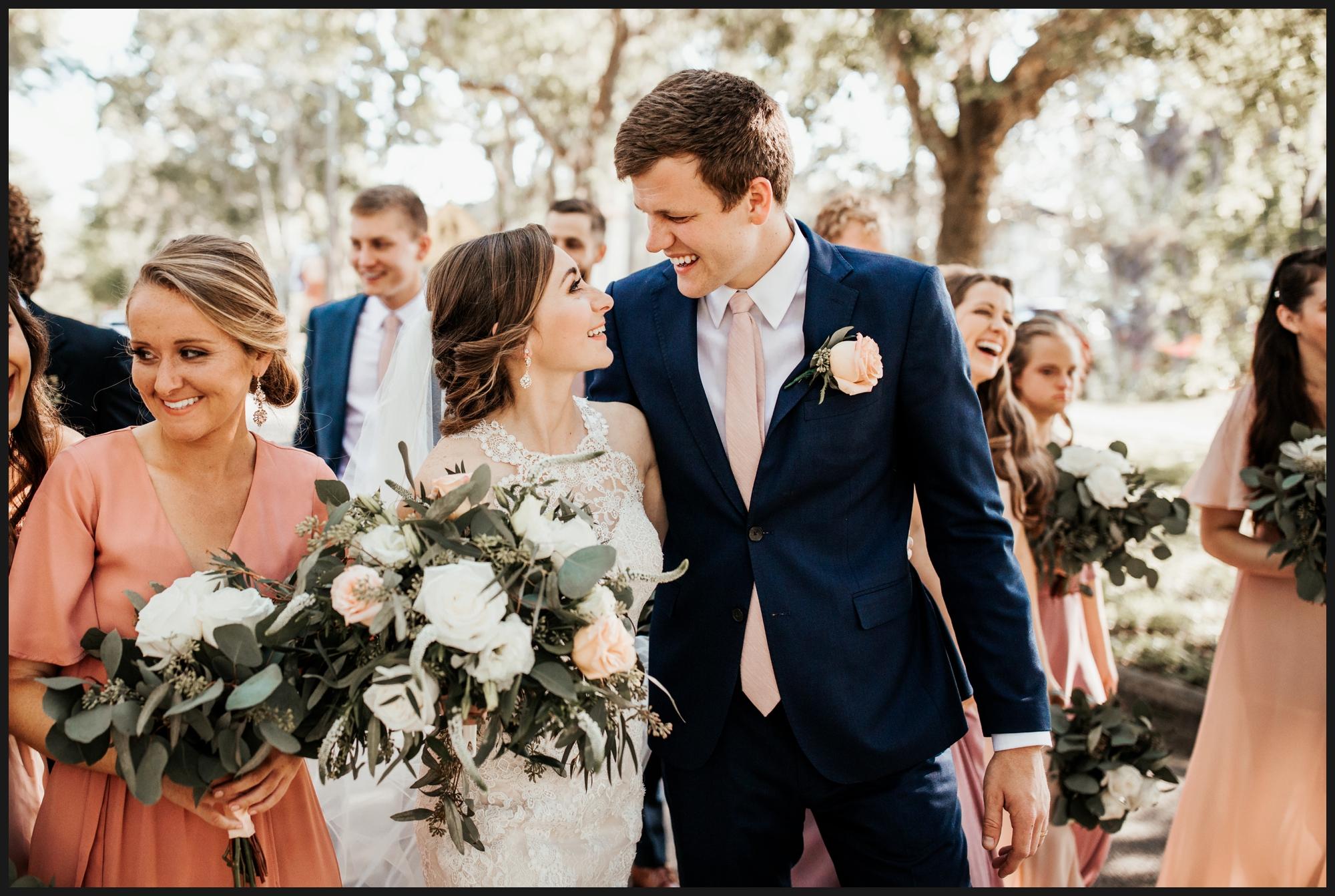 Orlando-Wedding-Photographer-destination-wedding-photographer-florida-wedding-photographer-bohemian-wedding-photographer_1754.jpg