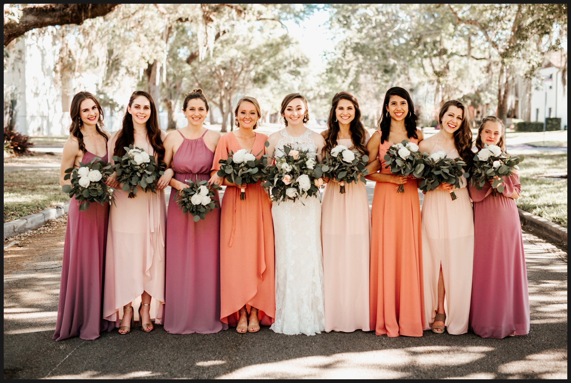 Orlando-Wedding-Photographer-destination-wedding-photographer-florida-wedding-photographer-bohemian-wedding-photographer_1756.jpg