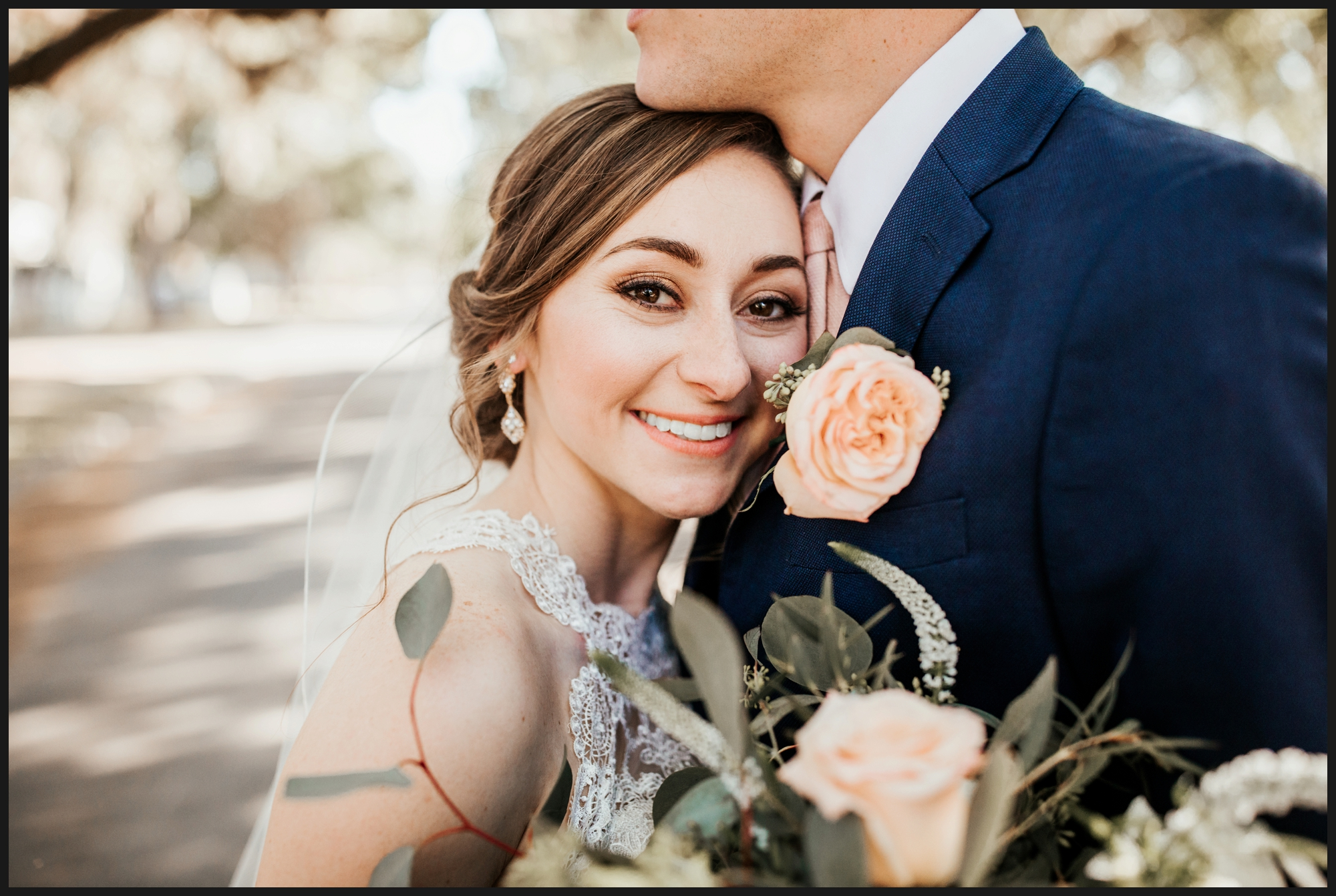 Orlando-Wedding-Photographer-destination-wedding-photographer-florida-wedding-photographer-bohemian-wedding-photographer_1758.jpg