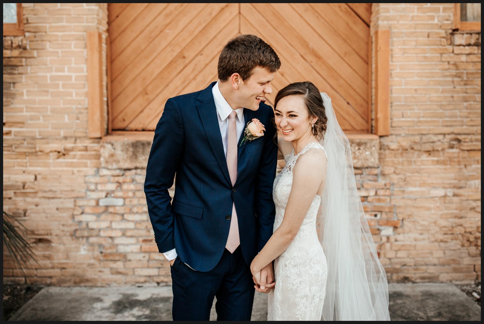 Orlando-Wedding-Photographer-destination-wedding-photographer-florida-wedding-photographer-bohemian-wedding-photographer_1761.jpg