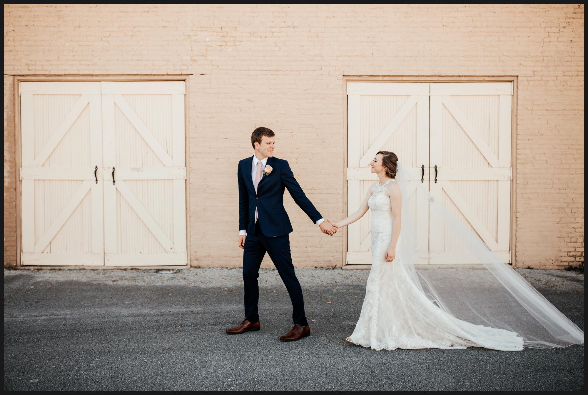 Orlando-Wedding-Photographer-destination-wedding-photographer-florida-wedding-photographer-bohemian-wedding-photographer_1765.jpg