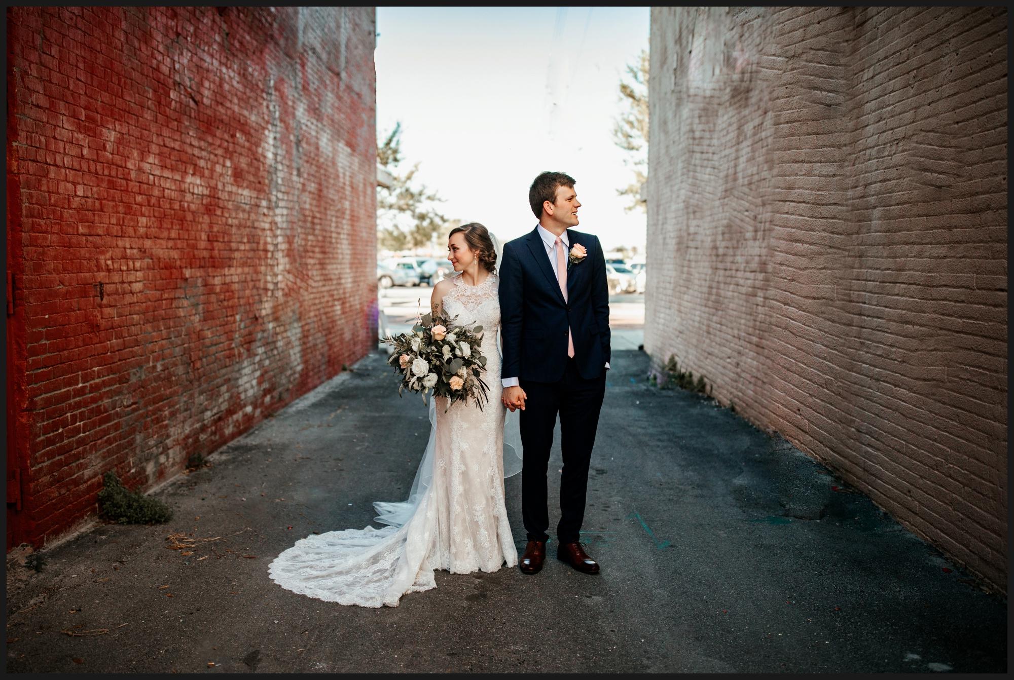 Orlando-Wedding-Photographer-destination-wedding-photographer-florida-wedding-photographer-bohemian-wedding-photographer_1766.jpg