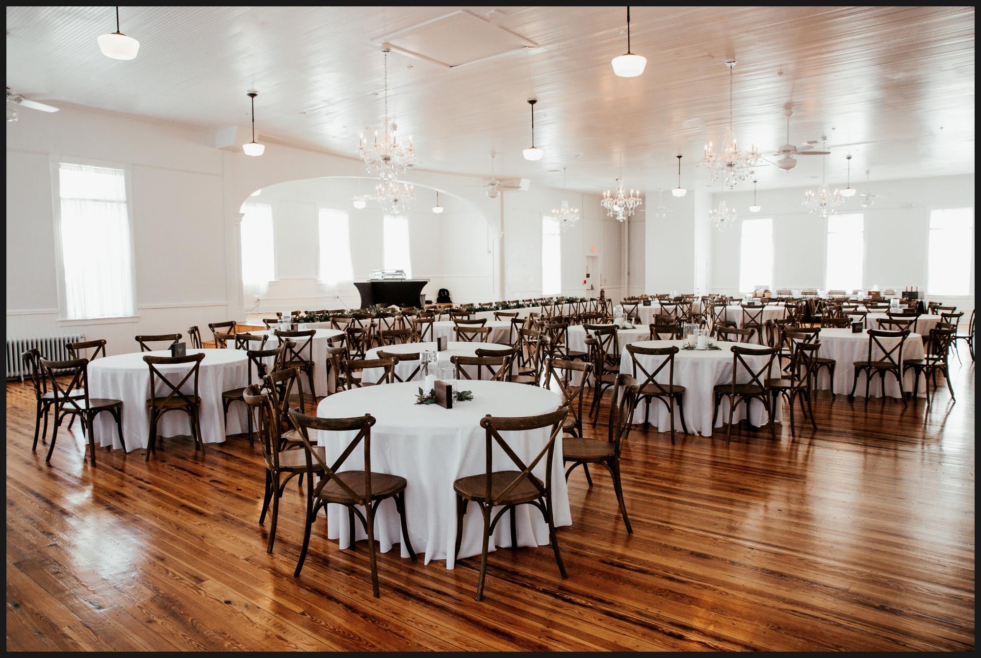 Orlando-Wedding-Photographer-destination-wedding-photographer-florida-wedding-photographer-bohemian-wedding-photographer_1768.jpg