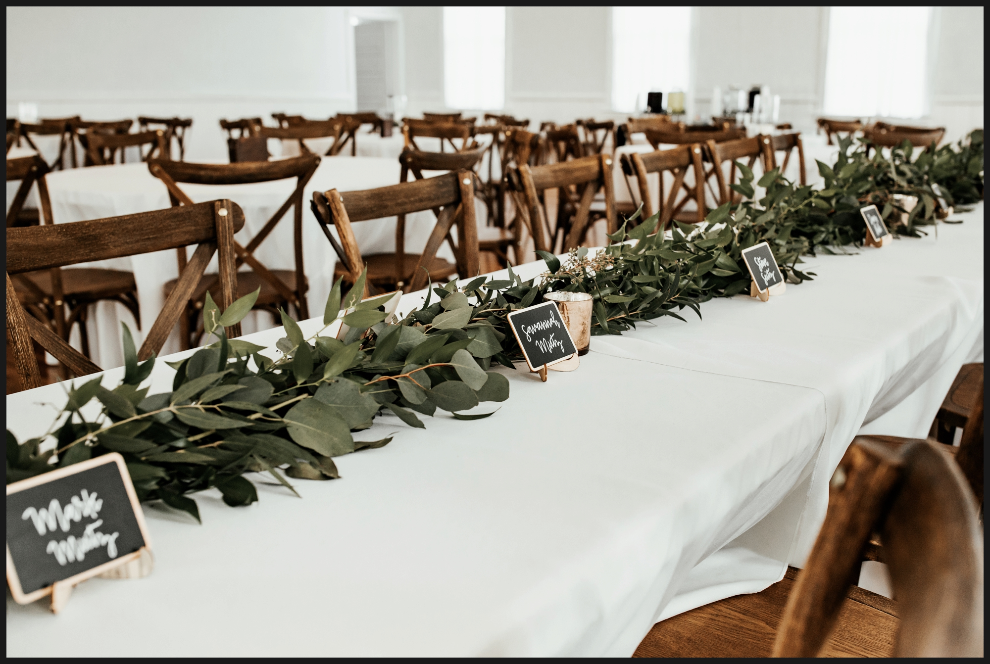 Orlando-Wedding-Photographer-destination-wedding-photographer-florida-wedding-photographer-bohemian-wedding-photographer_1769.jpg