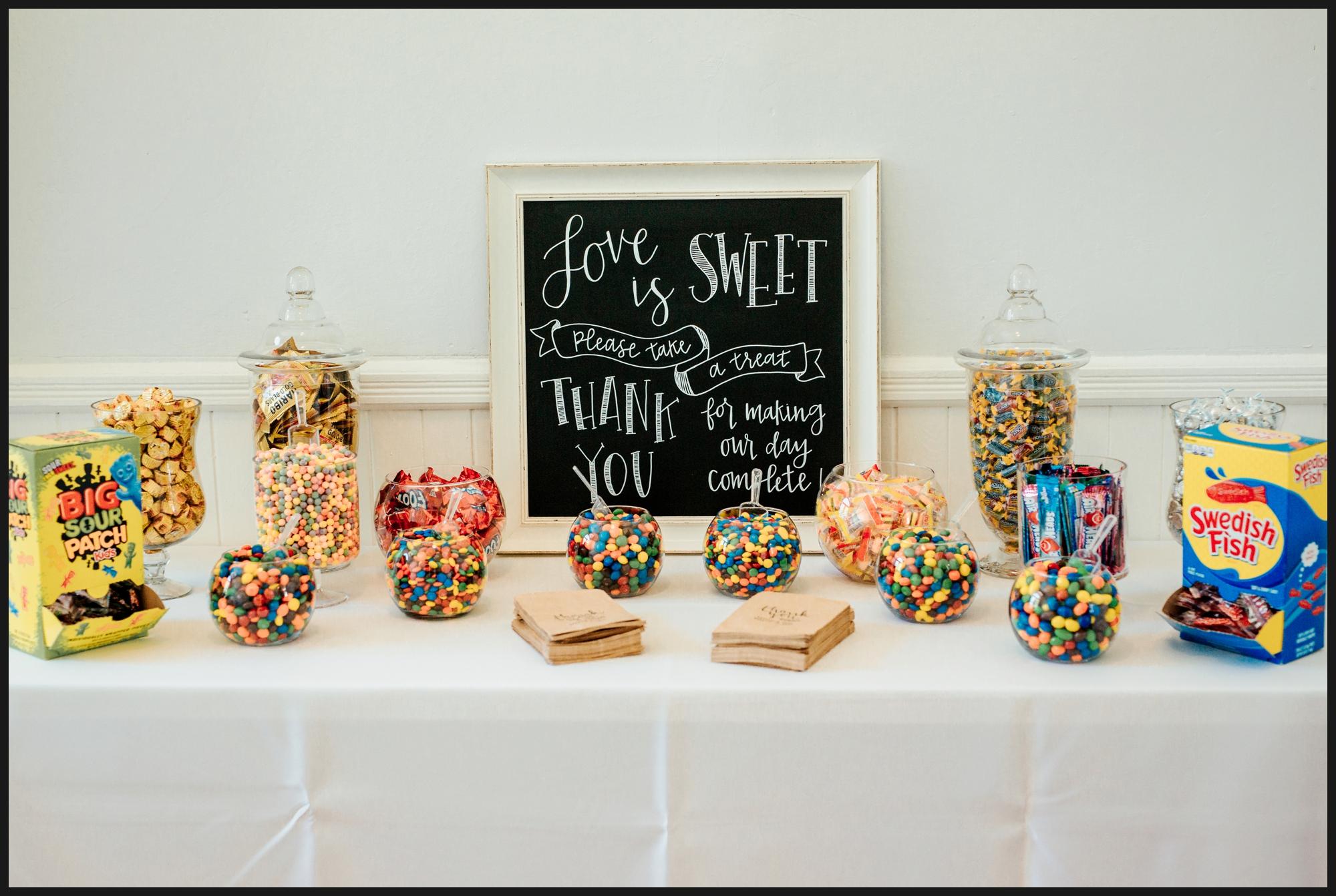 Orlando-Wedding-Photographer-destination-wedding-photographer-florida-wedding-photographer-bohemian-wedding-photographer_1770.jpg