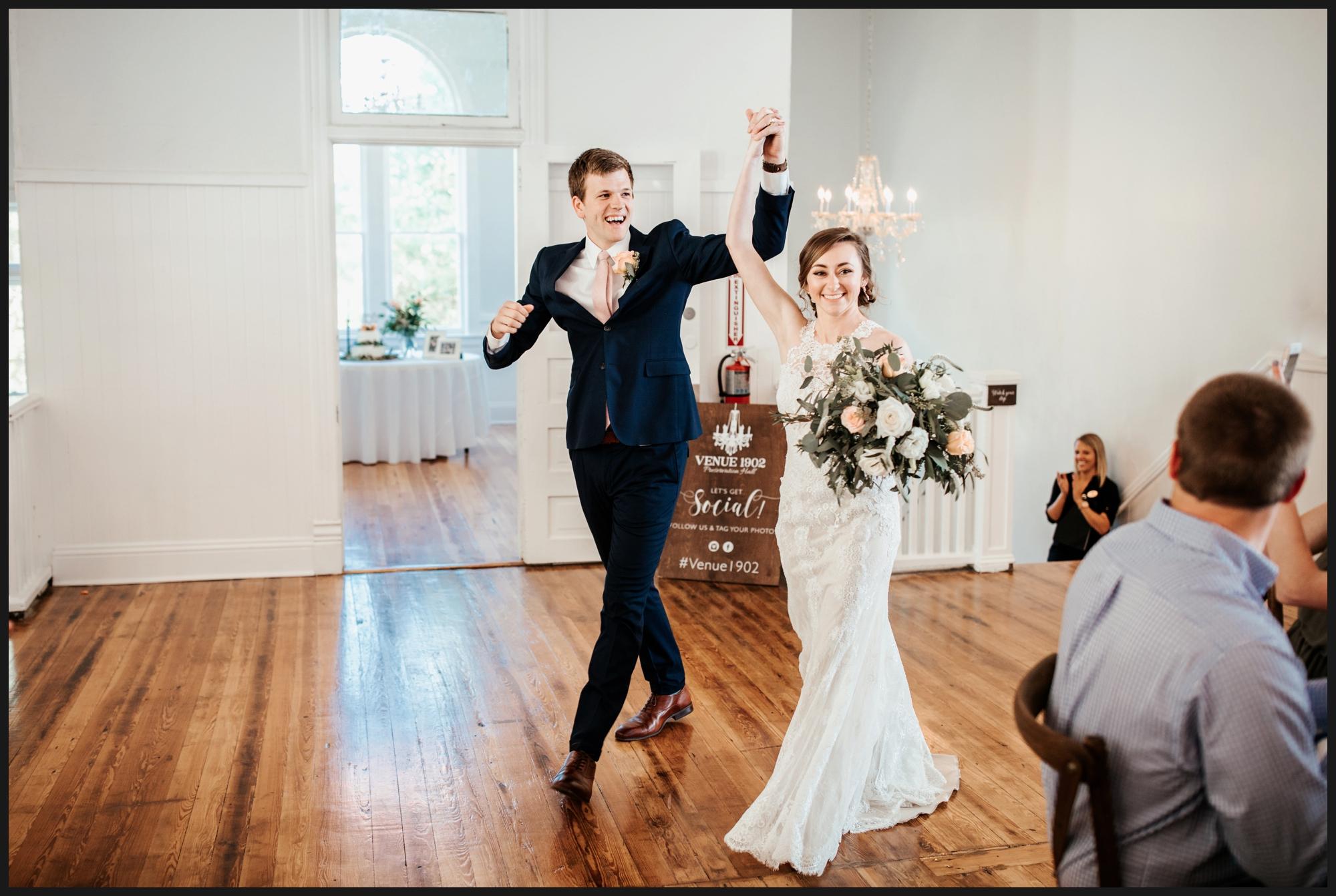 Orlando-Wedding-Photographer-destination-wedding-photographer-florida-wedding-photographer-bohemian-wedding-photographer_1772.jpg