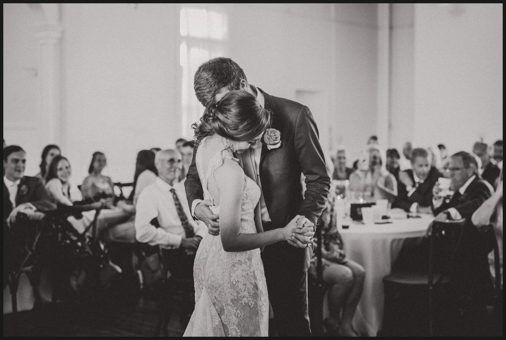 Orlando-Wedding-Photographer-destination-wedding-photographer-florida-wedding-photographer-bohemian-wedding-photographer_1773.jpg