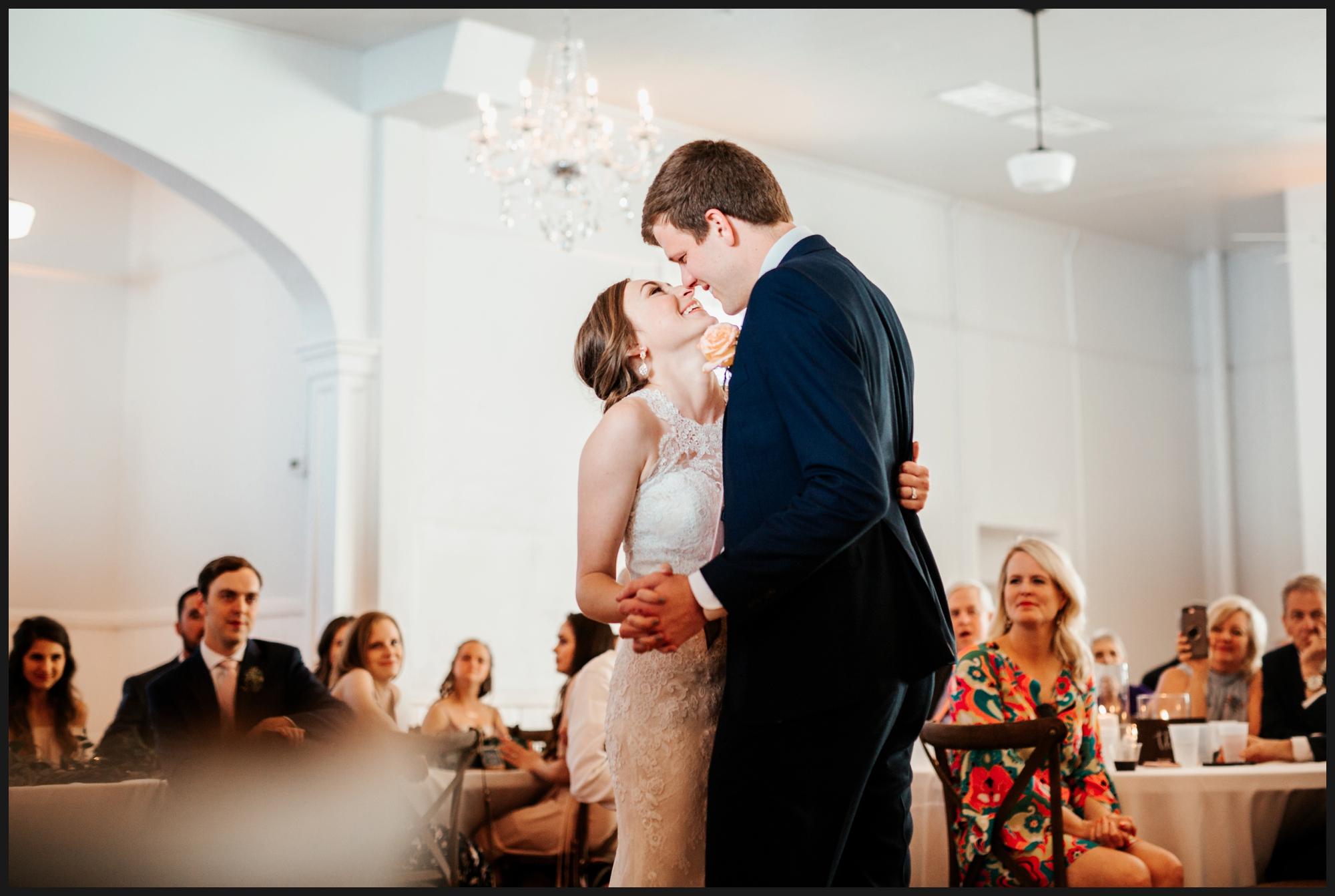 Orlando-Wedding-Photographer-destination-wedding-photographer-florida-wedding-photographer-bohemian-wedding-photographer_1774.jpg