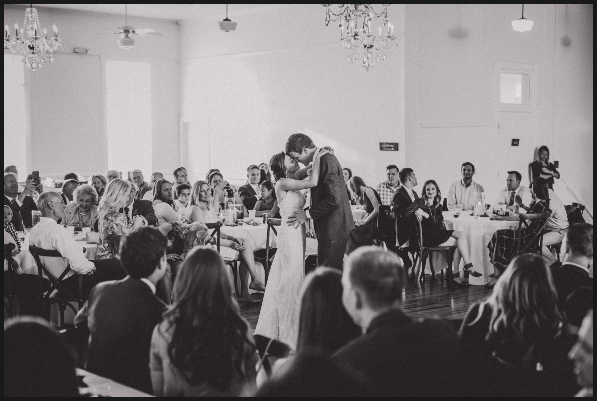 Orlando-Wedding-Photographer-destination-wedding-photographer-florida-wedding-photographer-bohemian-wedding-photographer_1775.jpg