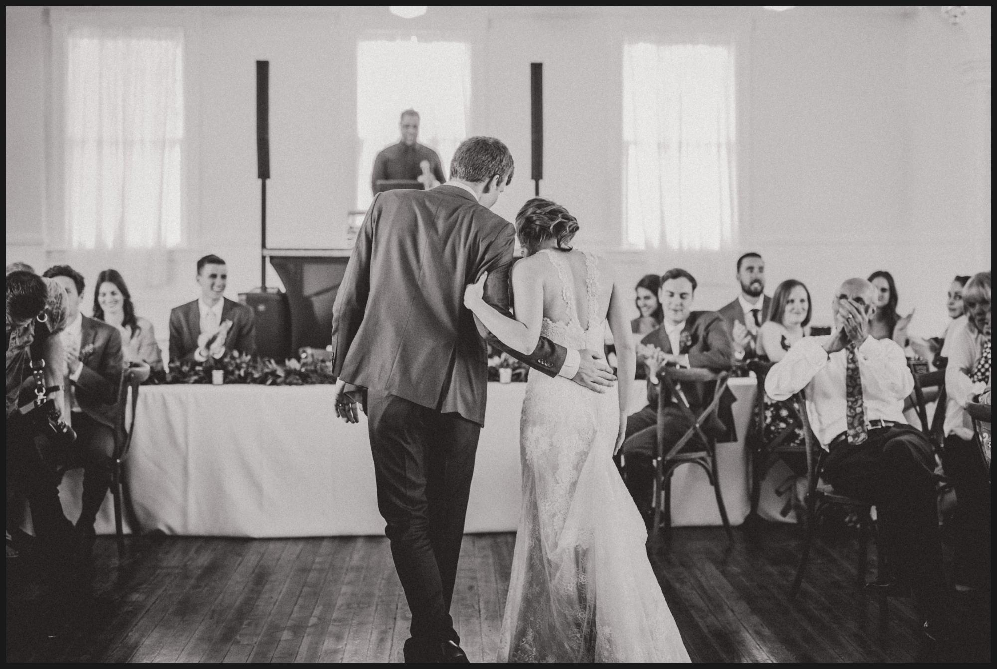 Orlando-Wedding-Photographer-destination-wedding-photographer-florida-wedding-photographer-bohemian-wedding-photographer_1776.jpg