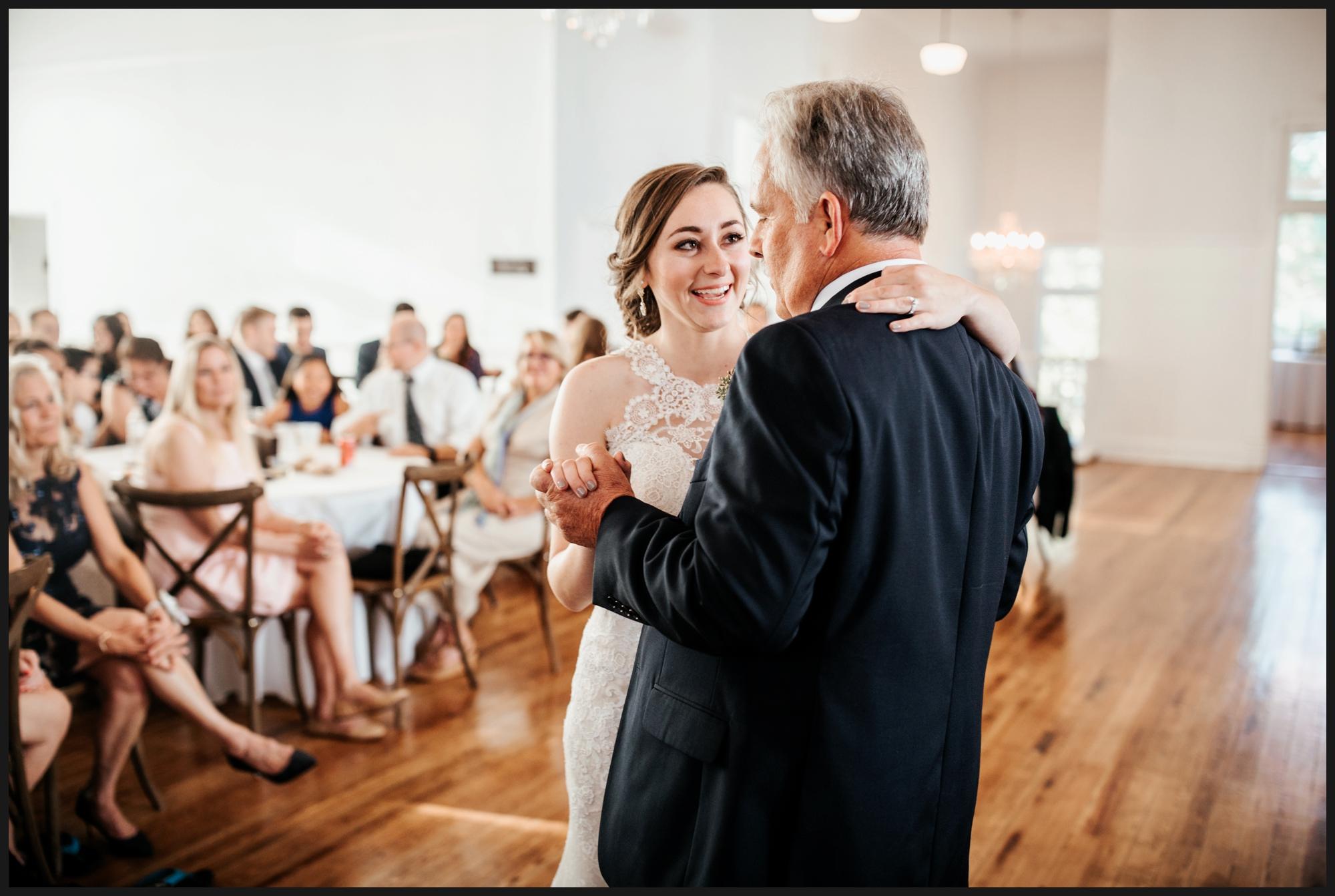 Orlando-Wedding-Photographer-destination-wedding-photographer-florida-wedding-photographer-bohemian-wedding-photographer_1777.jpg