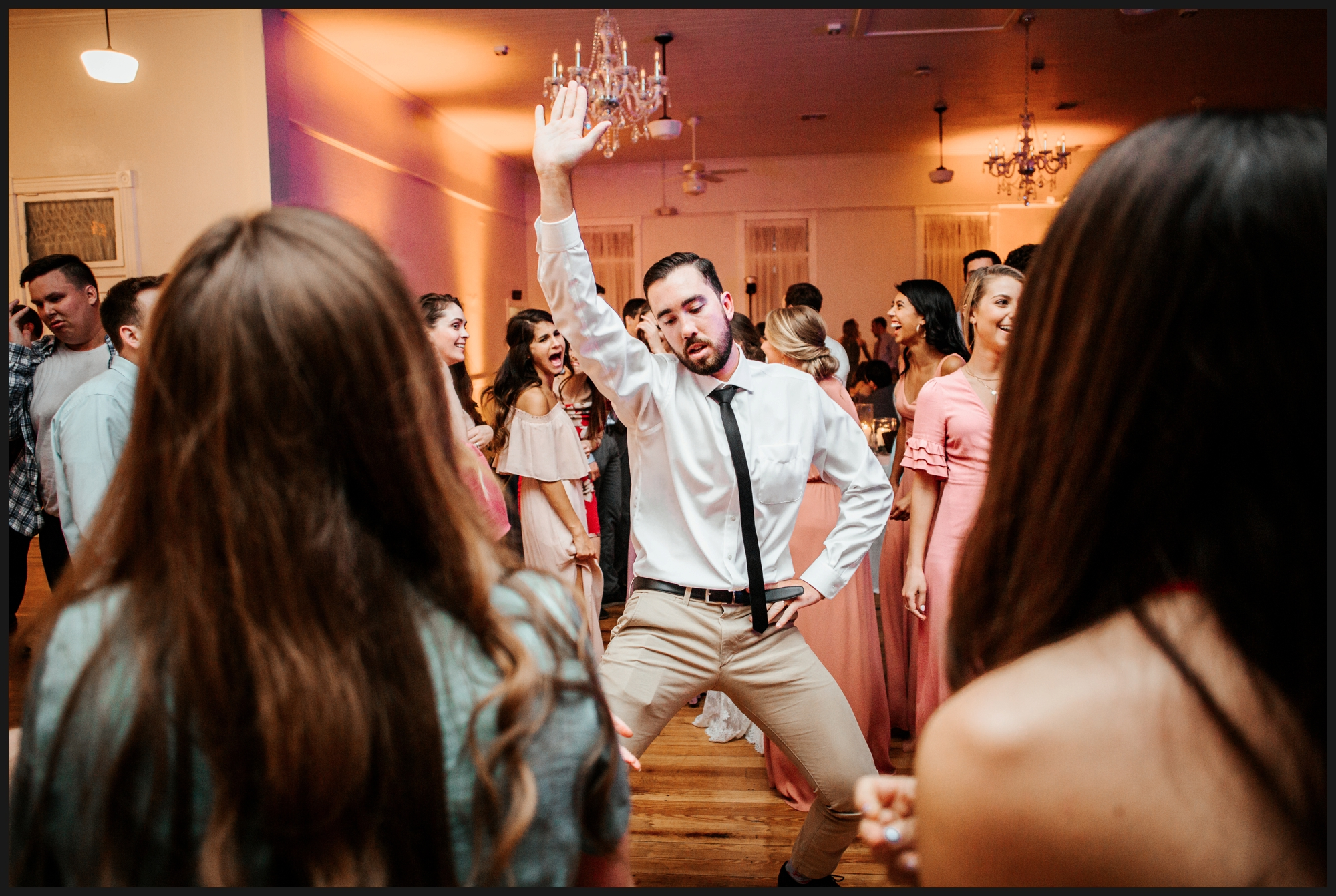 Orlando-Wedding-Photographer-destination-wedding-photographer-florida-wedding-photographer-bohemian-wedding-photographer_1783.jpg