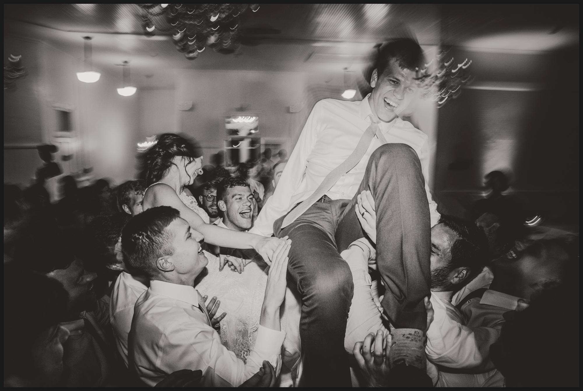 Orlando-Wedding-Photographer-destination-wedding-photographer-florida-wedding-photographer-bohemian-wedding-photographer_1785.jpg