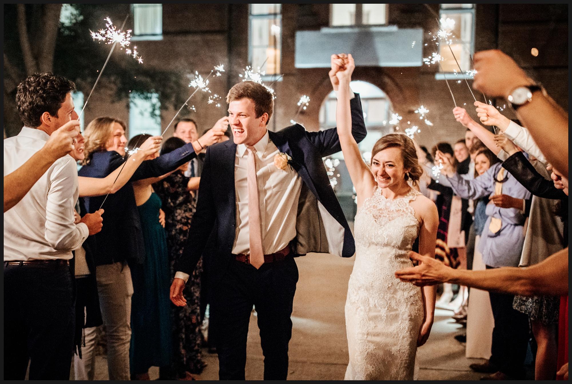 Orlando-Wedding-Photographer-destination-wedding-photographer-florida-wedding-photographer-bohemian-wedding-photographer_1788.jpg
