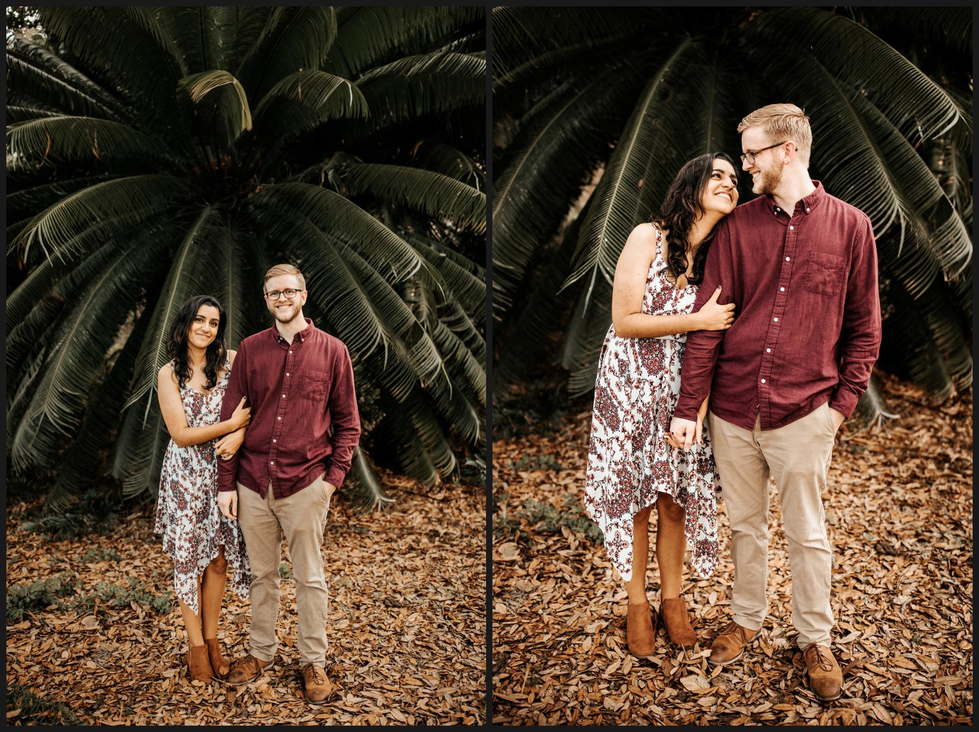 Orlando-Wedding-Photographer-destination-wedding-photographer-florida-wedding-photographer-bohemian-wedding-photographer_1790.jpg
