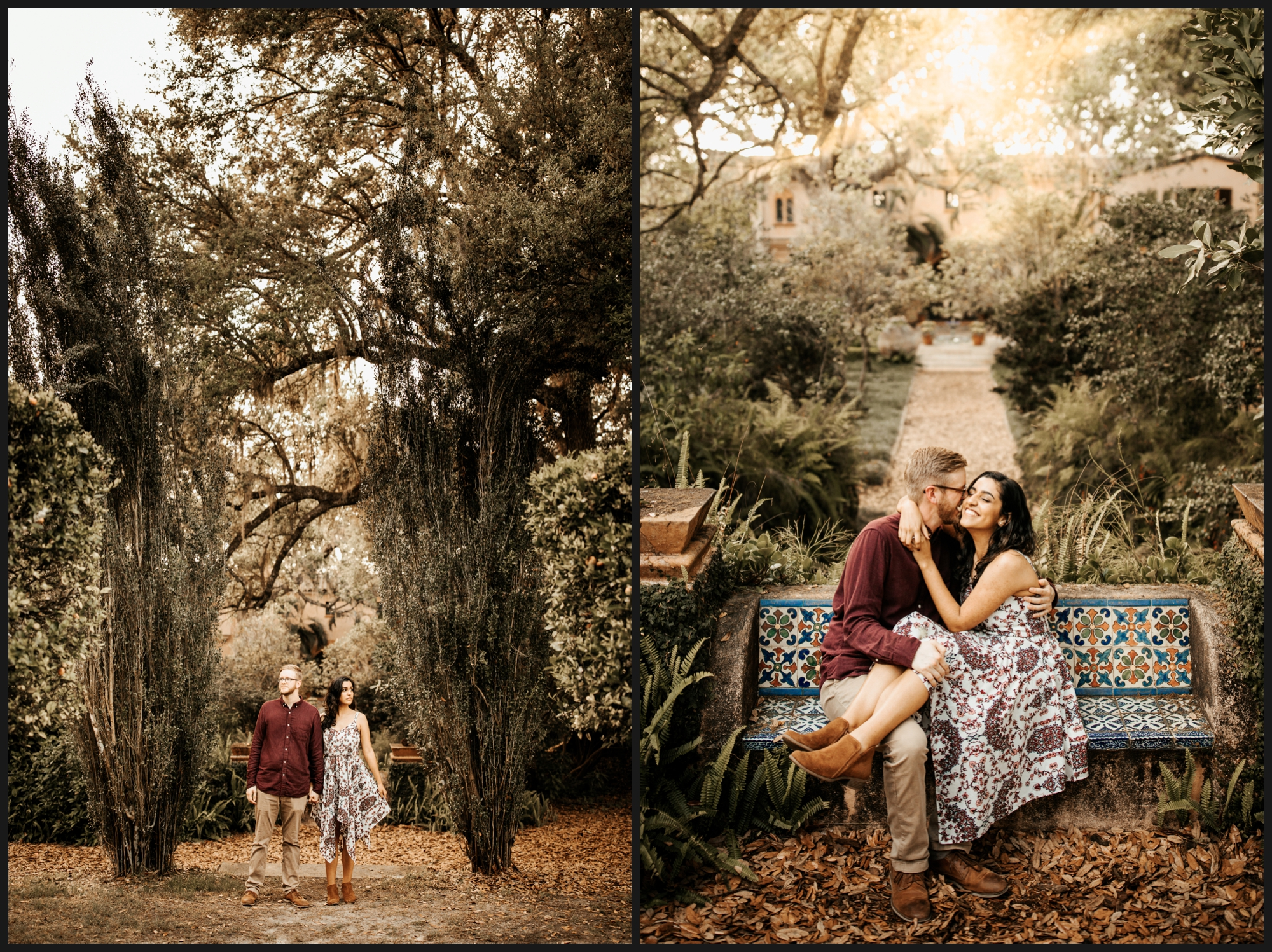 Orlando-Wedding-Photographer-destination-wedding-photographer-florida-wedding-photographer-bohemian-wedding-photographer_1792.jpg