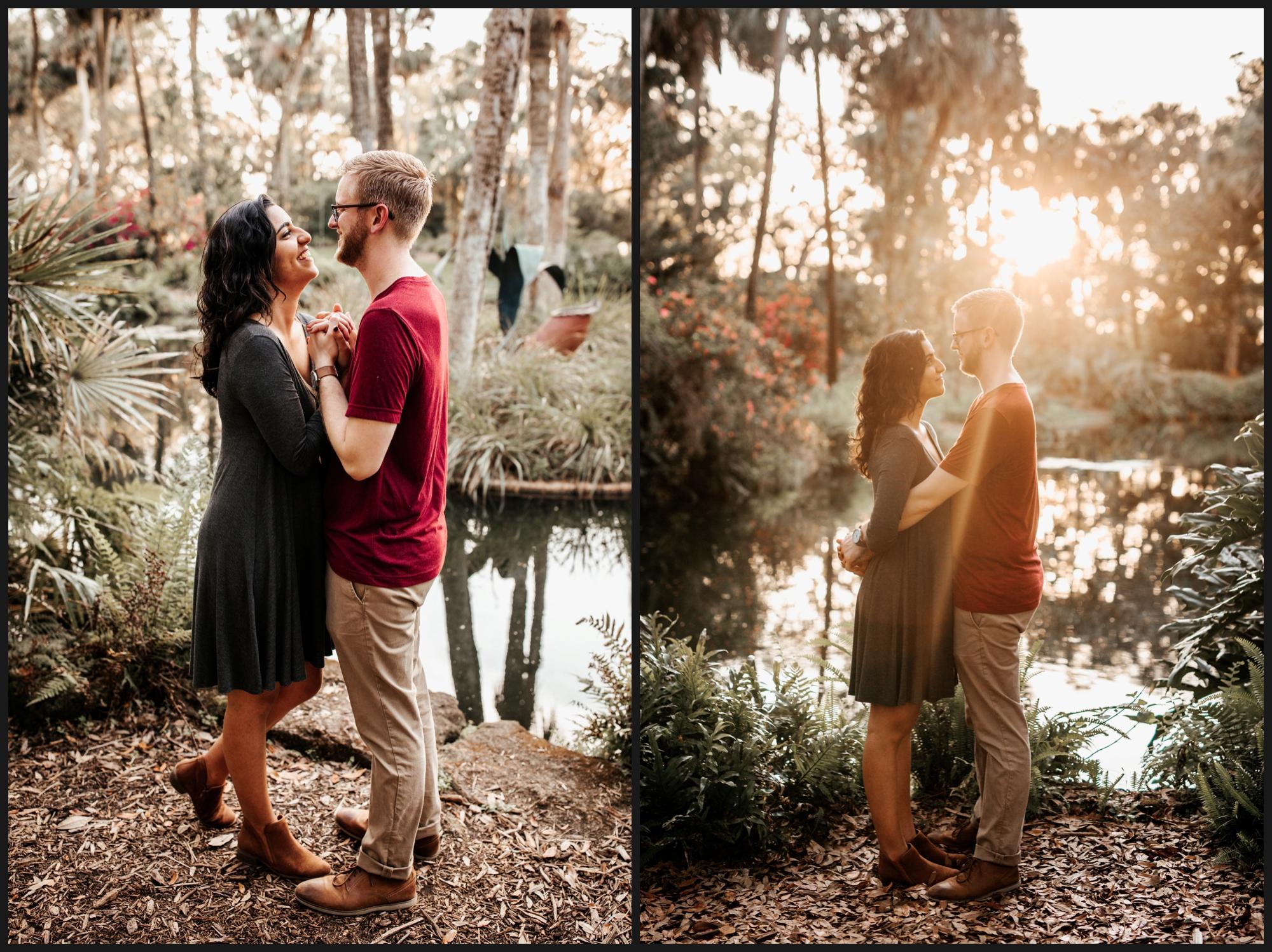 Orlando-Wedding-Photographer-destination-wedding-photographer-florida-wedding-photographer-bohemian-wedding-photographer_1793.jpg