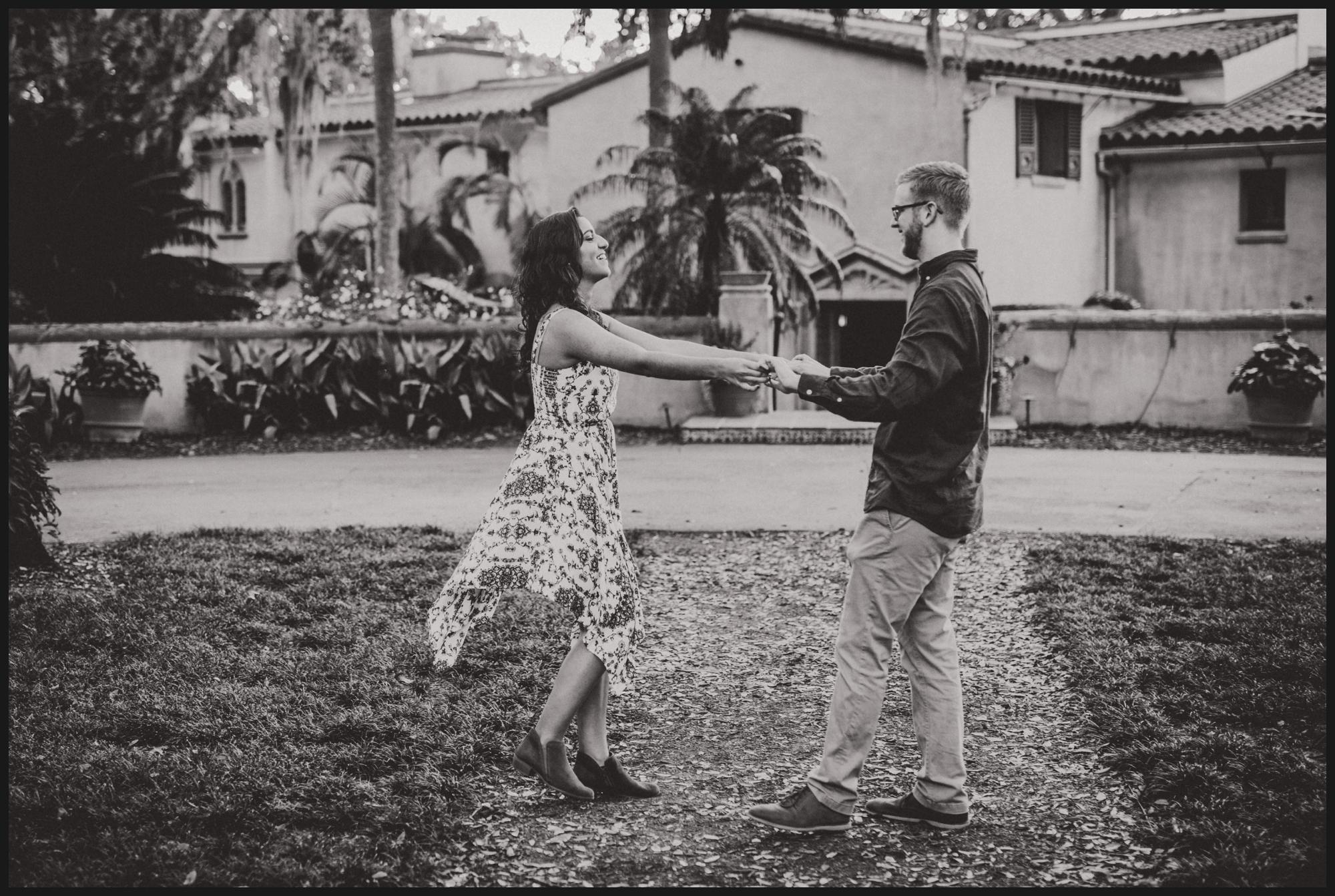 Orlando-Wedding-Photographer-destination-wedding-photographer-florida-wedding-photographer-bohemian-wedding-photographer_1795.jpg