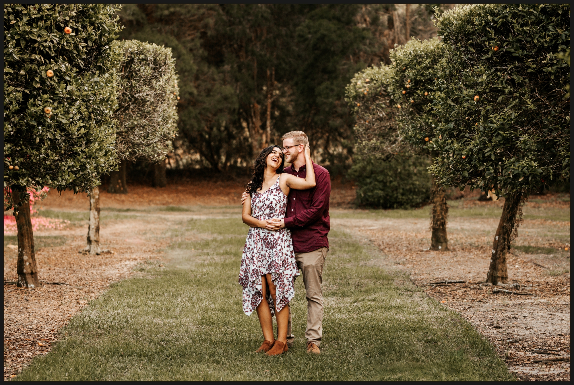 Orlando-Wedding-Photographer-destination-wedding-photographer-florida-wedding-photographer-bohemian-wedding-photographer_1797.jpg