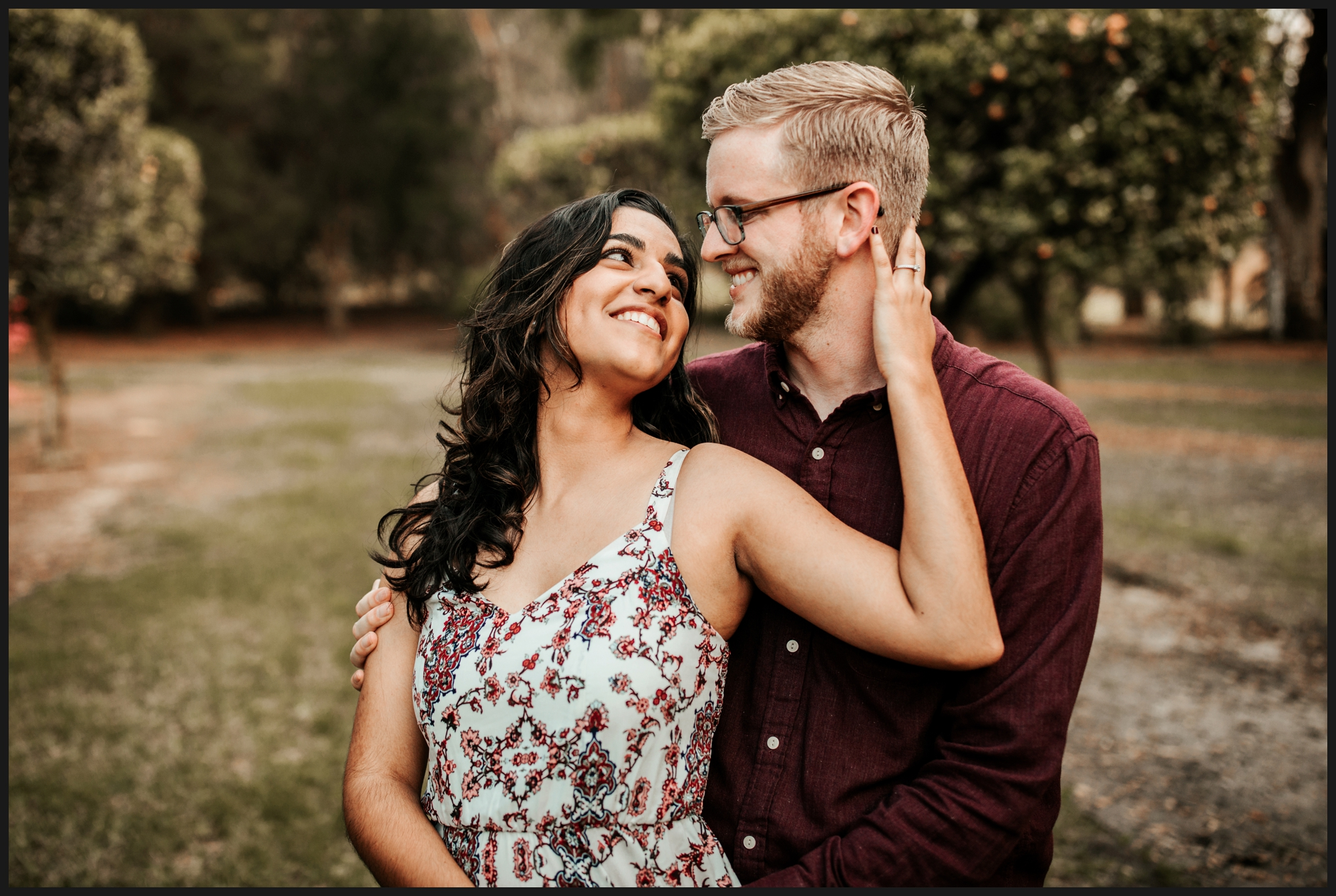 Orlando-Wedding-Photographer-destination-wedding-photographer-florida-wedding-photographer-bohemian-wedding-photographer_1798.jpg