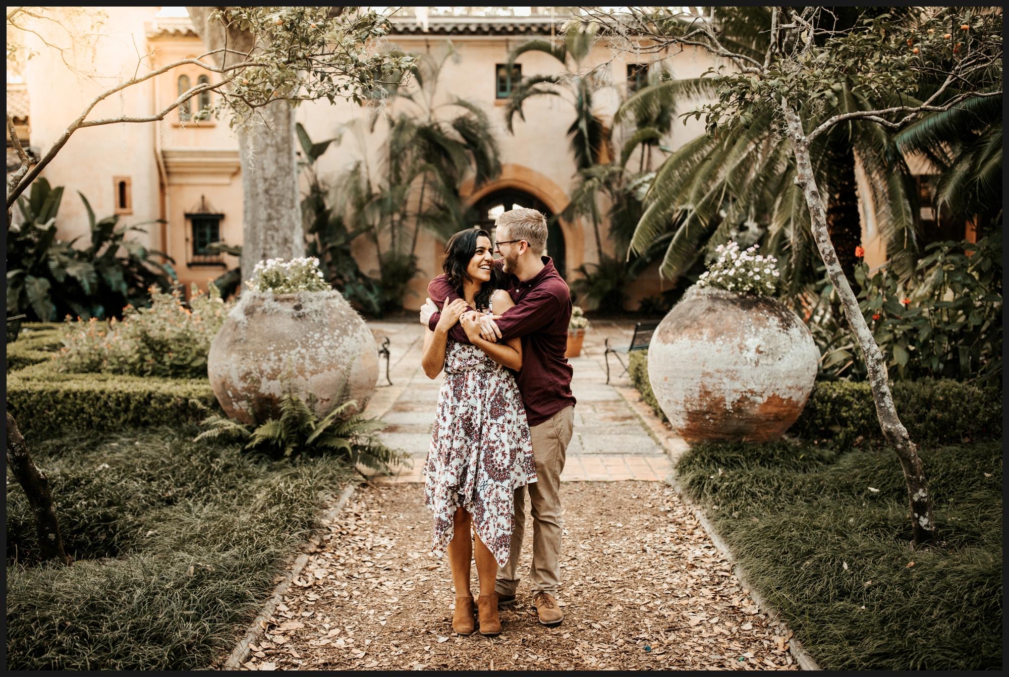 Orlando-Wedding-Photographer-destination-wedding-photographer-florida-wedding-photographer-bohemian-wedding-photographer_1802.jpg