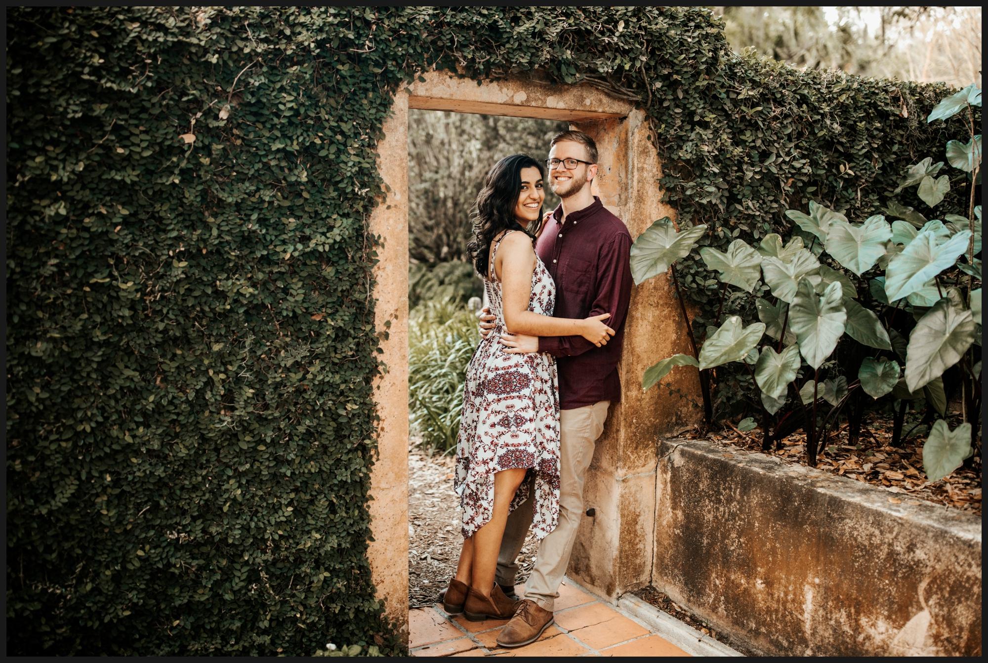 Orlando-Wedding-Photographer-destination-wedding-photographer-florida-wedding-photographer-bohemian-wedding-photographer_1803.jpg