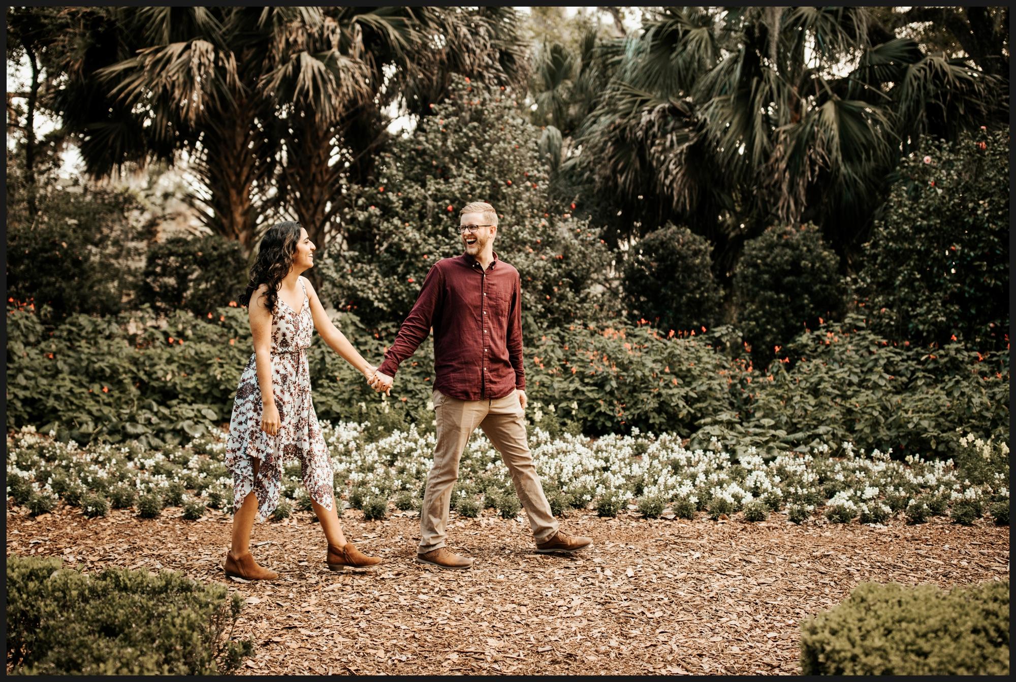 Orlando-Wedding-Photographer-destination-wedding-photographer-florida-wedding-photographer-bohemian-wedding-photographer_1804.jpg