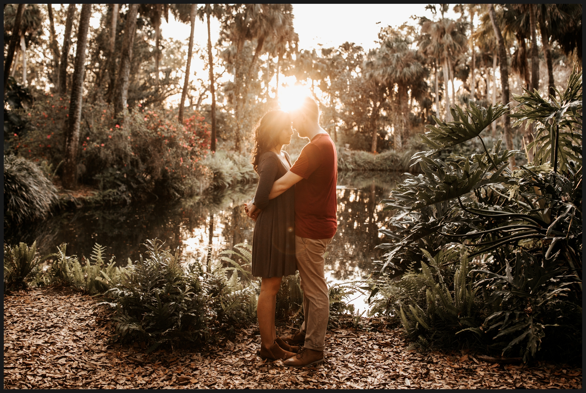 Orlando-Wedding-Photographer-destination-wedding-photographer-florida-wedding-photographer-bohemian-wedding-photographer_1809.jpg
