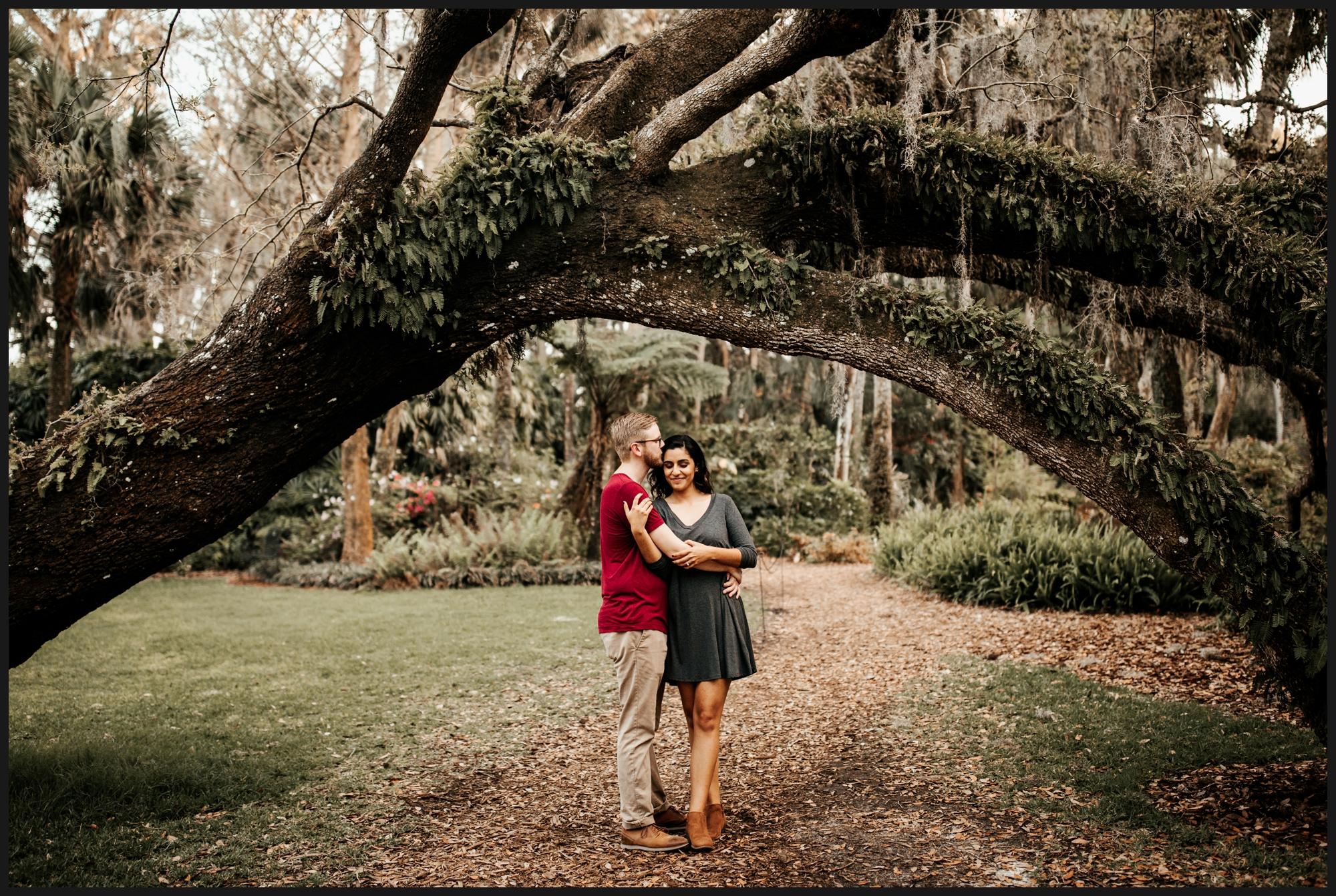 Orlando-Wedding-Photographer-destination-wedding-photographer-florida-wedding-photographer-bohemian-wedding-photographer_1811.jpg