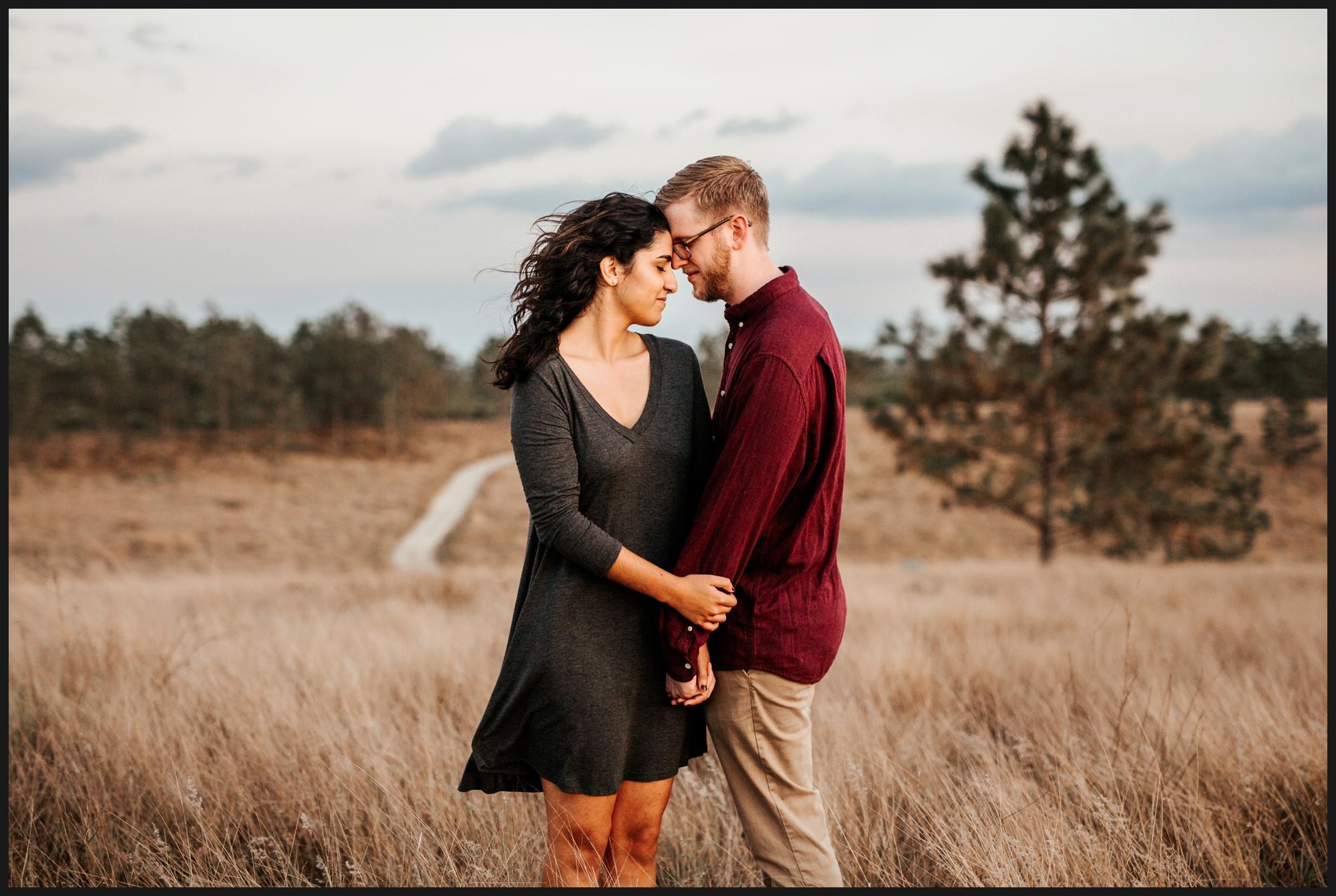 Orlando-Wedding-Photographer-destination-wedding-photographer-florida-wedding-photographer-bohemian-wedding-photographer_1815.jpg
