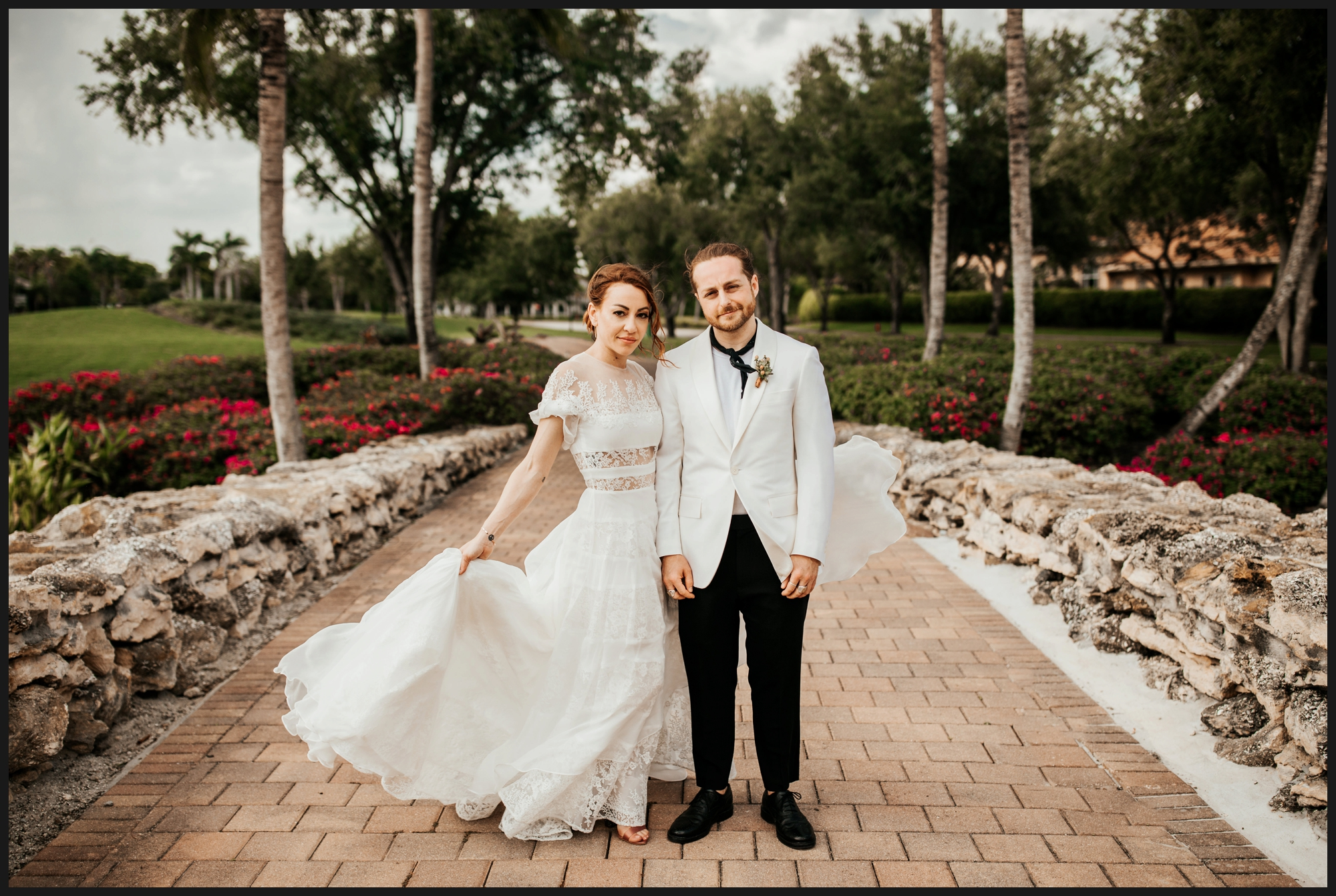 Orlando-Wedding-Photographer-destination-wedding-photographer-florida-wedding-photographer-bohemian-wedding-photographer_1862.jpg