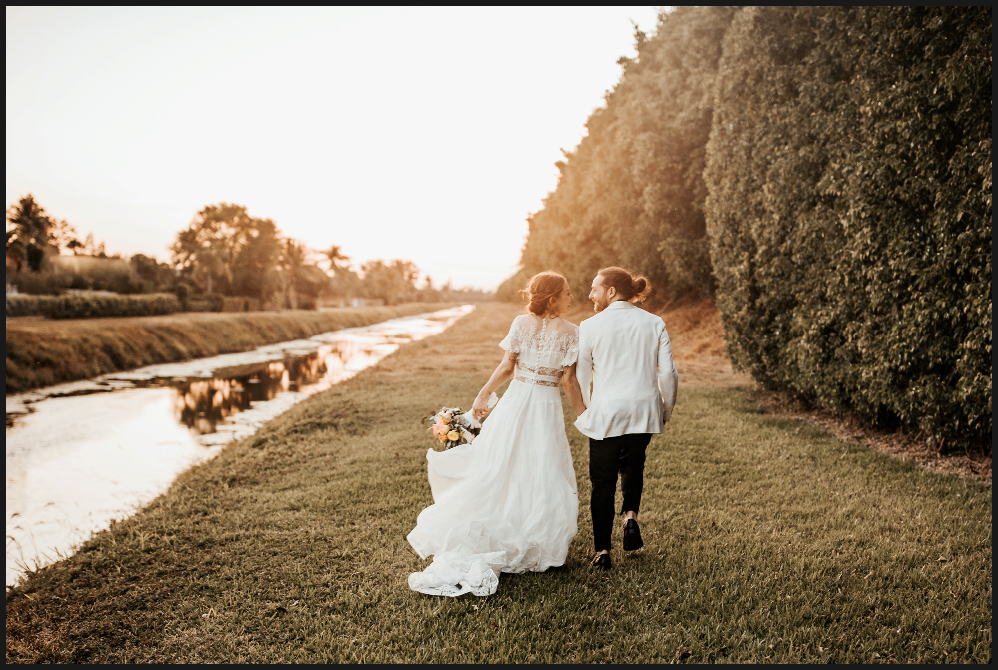Orlando-Wedding-Photographer-destination-wedding-photographer-florida-wedding-photographer-bohemian-wedding-photographer_1902.jpg