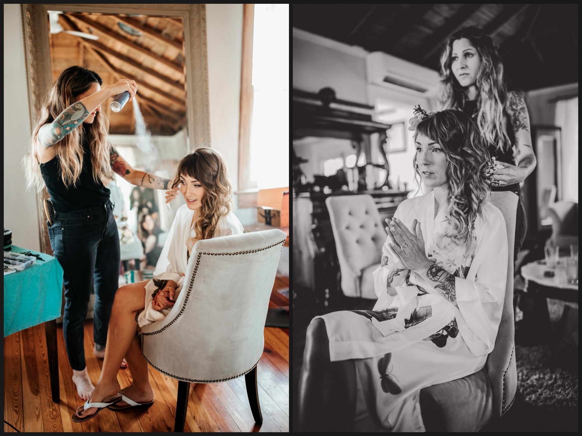 Orlando-Wedding-Photographer-destination-wedding-photographer-florida-wedding-photographer-bohemian-wedding-photographer_1937.jpg