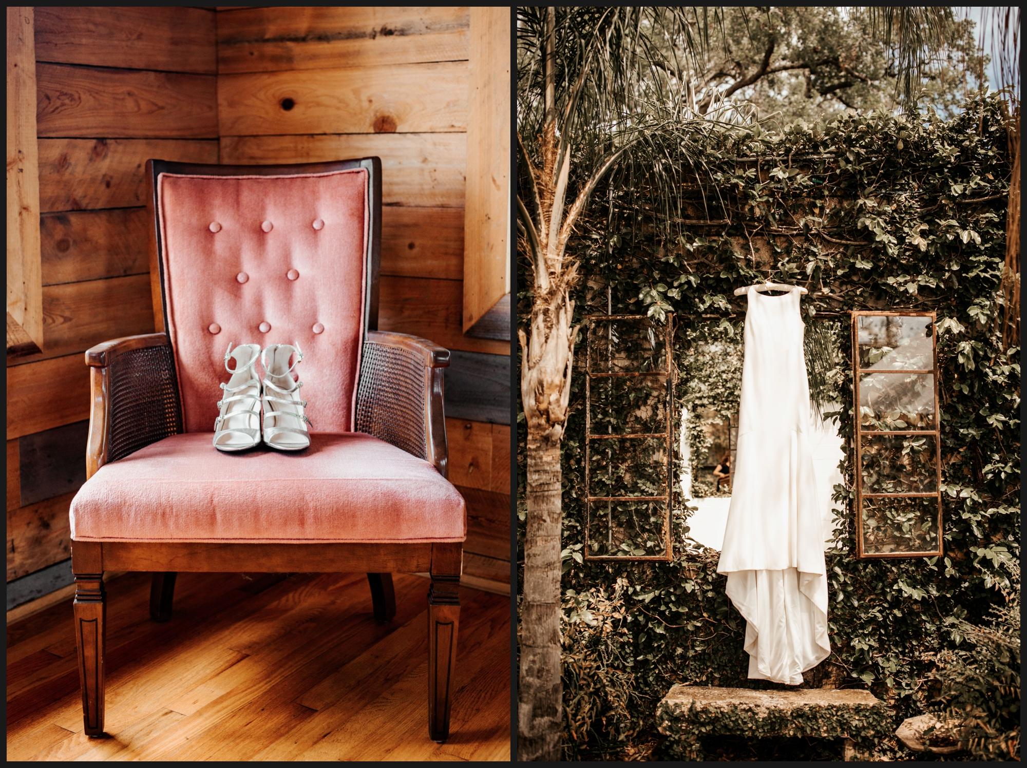 Orlando-Wedding-Photographer-destination-wedding-photographer-florida-wedding-photographer-bohemian-wedding-photographer_1936.jpg